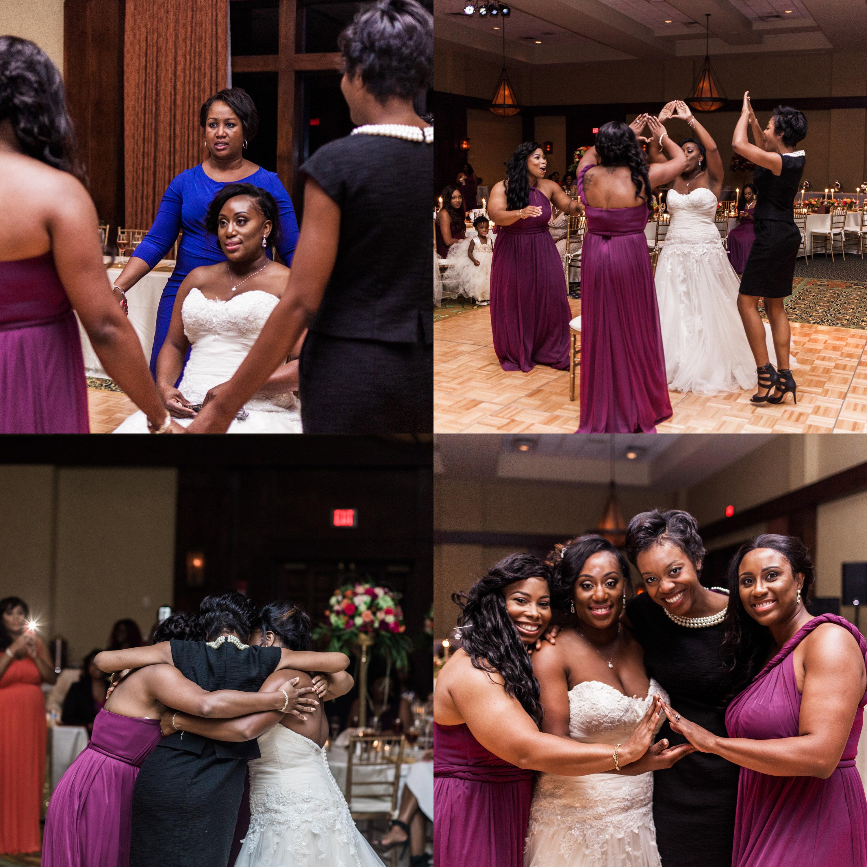 FRANCE_WEDDING_PRATTVILLE_ALABAMA_WEDDING_PHOTOGRAPHY_84