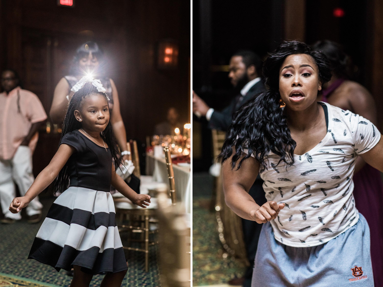 FRANCE_WEDDING_PRATTVILLE_ALABAMA_WEDDING_PHOTOGRAPHY_85-2
