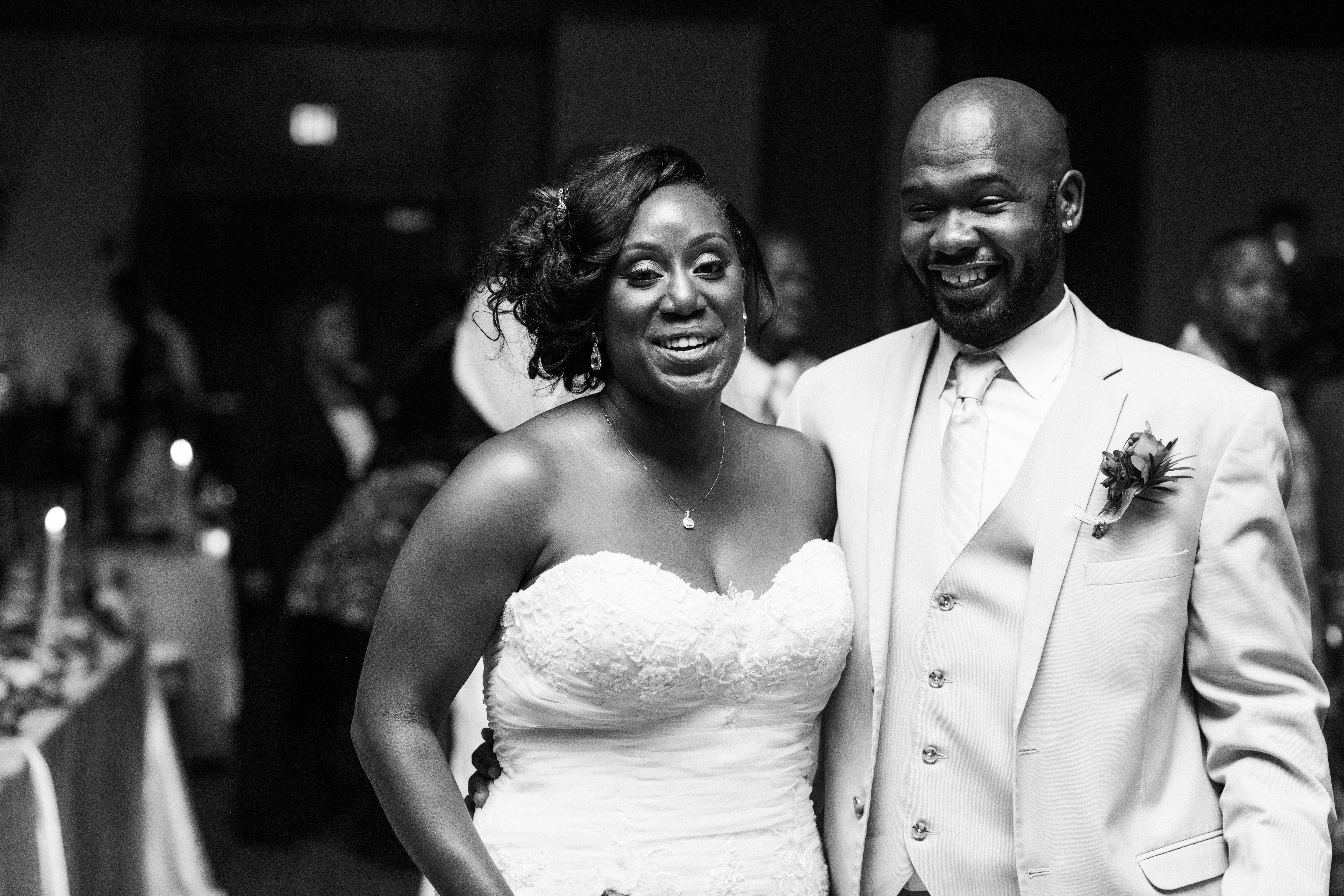 FRANCE_WEDDING_PRATTVILLE_ALABAMA_WEDDING_PHOTOGRAPHY_85-3