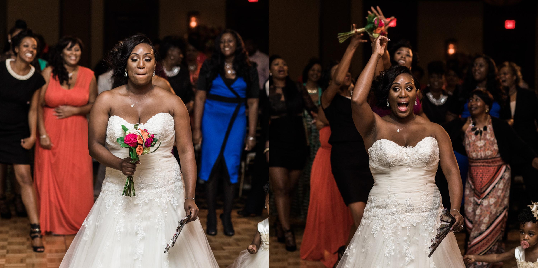 FRANCE_WEDDING_PRATTVILLE_ALABAMA_WEDDING_PHOTOGRAPHY_85