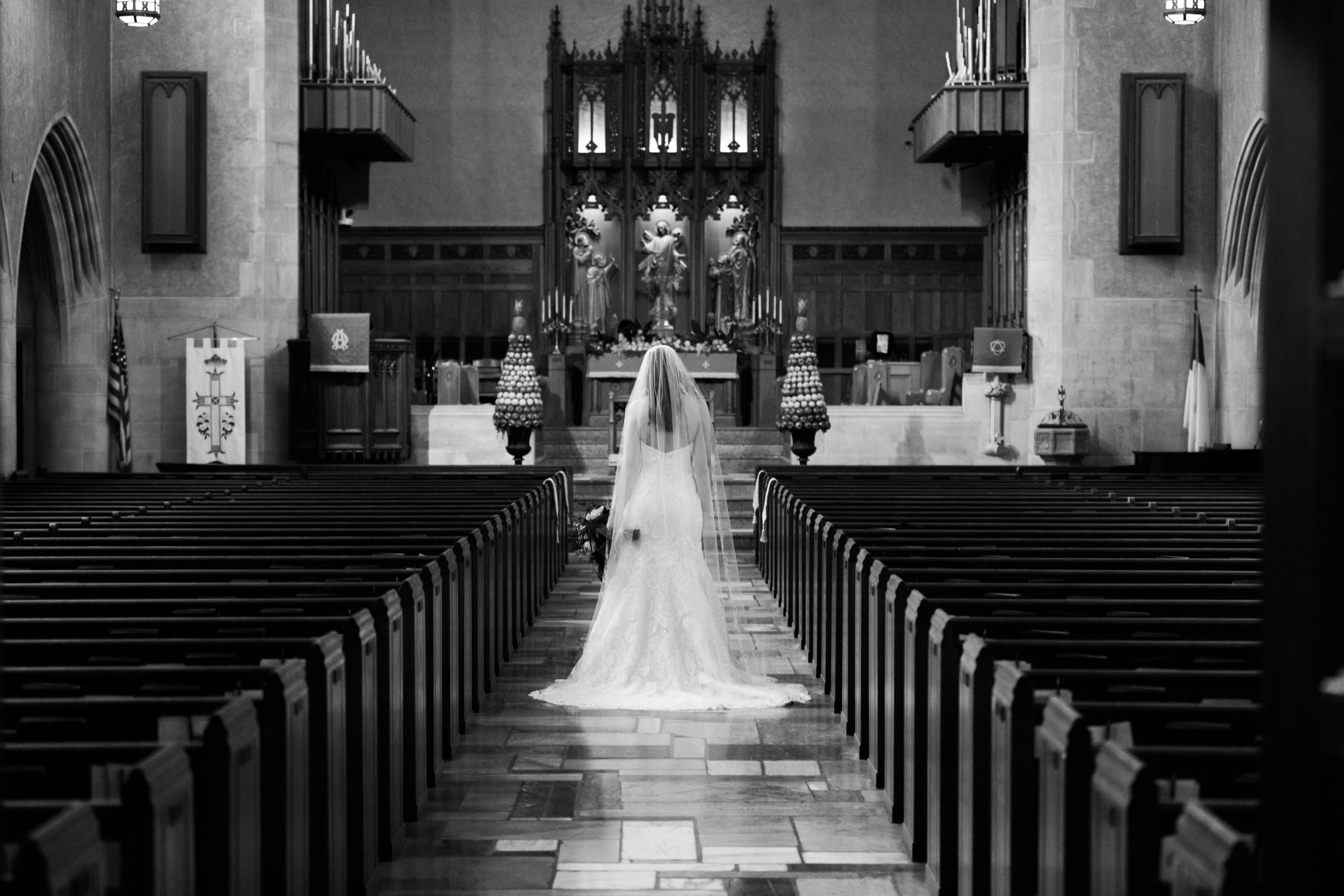 BRYAN_WEDDING_MONTGOMERY_ALABAMA_WEDDING_PHOTOGRAPHY_19