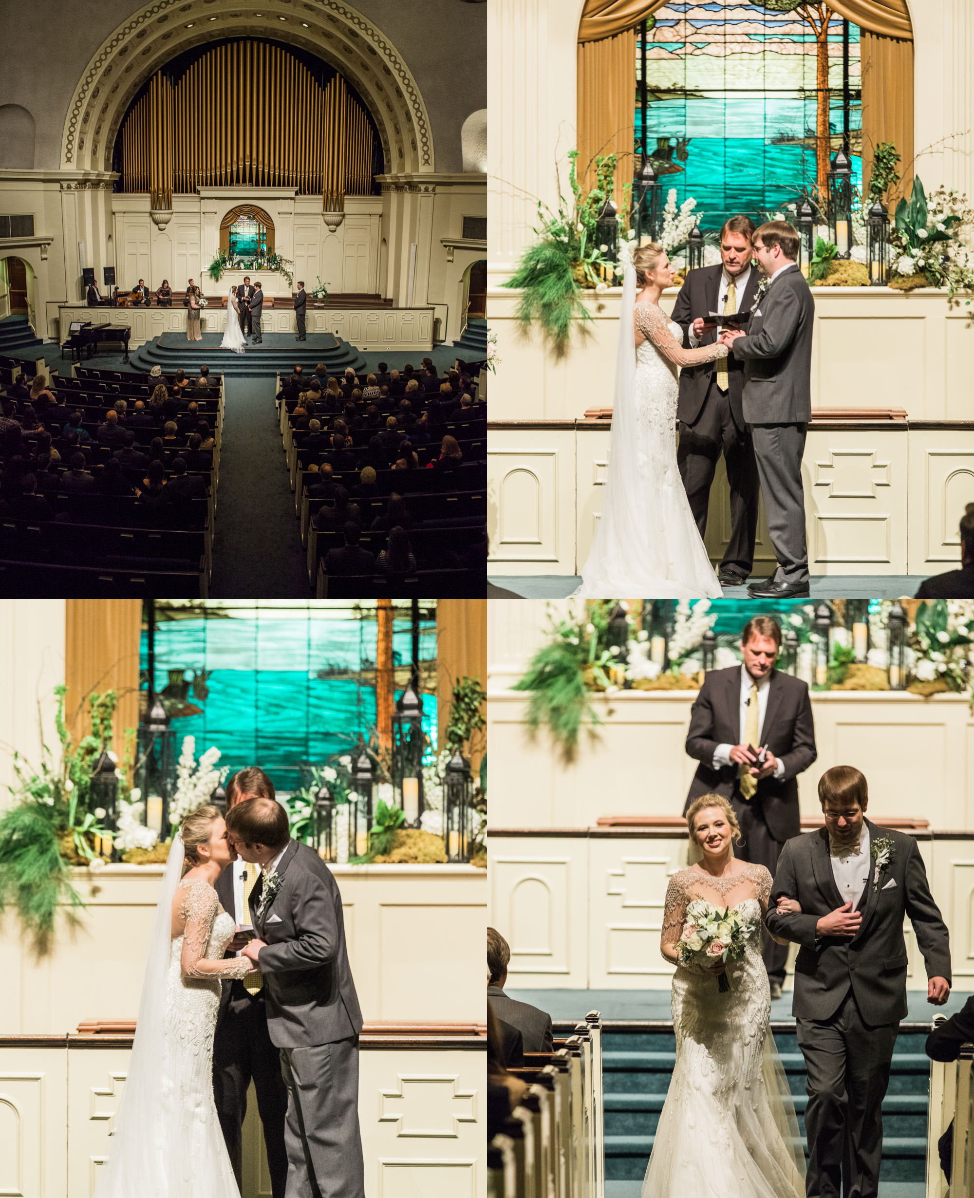 OAKLEY_WEDDING_MONTGOMERY_ALABAMA_WEDDING_PHOTOGRAPHY_57