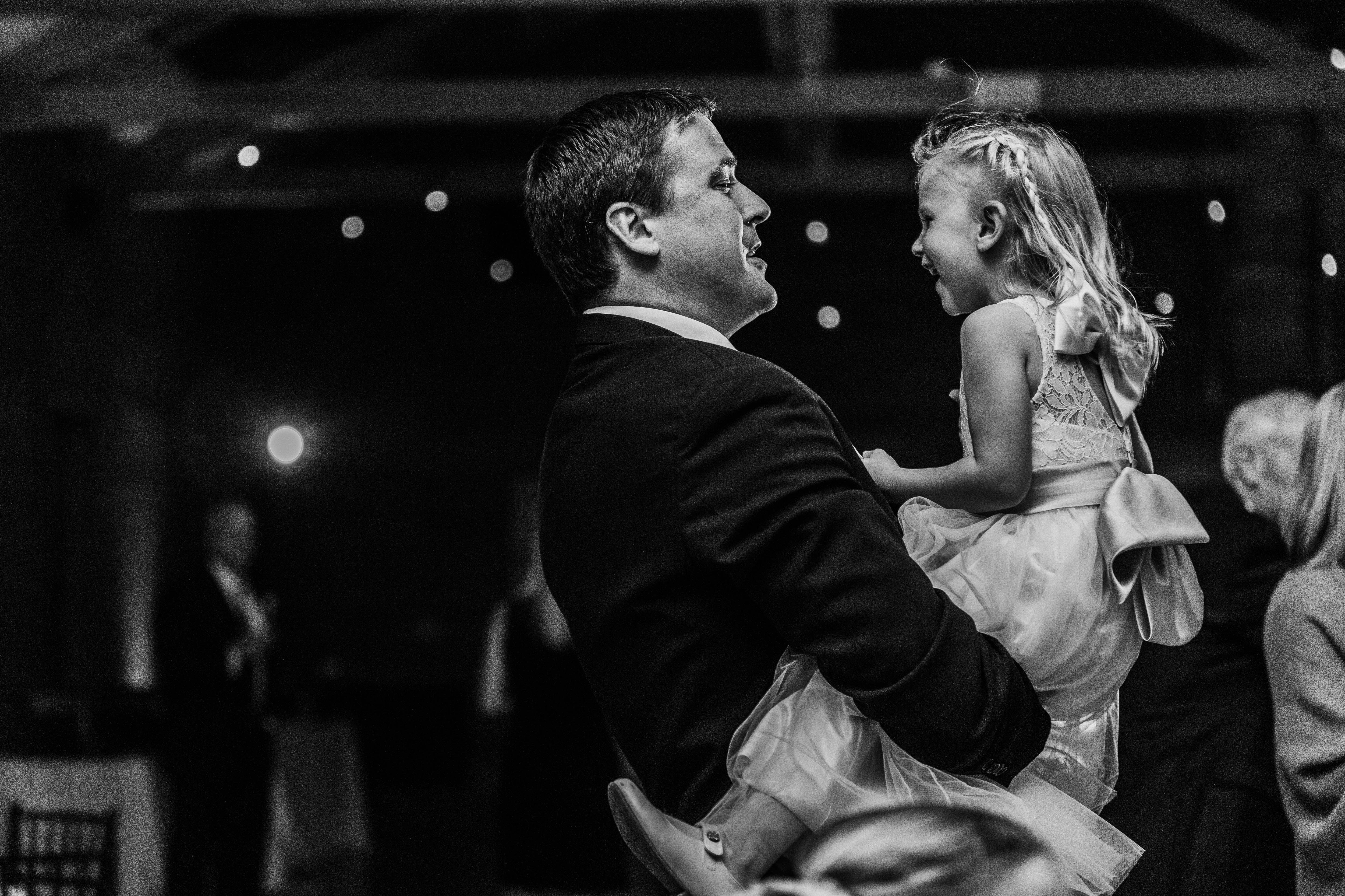 CAHOON_WEDDING_BIRMINGHAM_ALABAMA_WEDDING_PHOTOGRAPHY_143