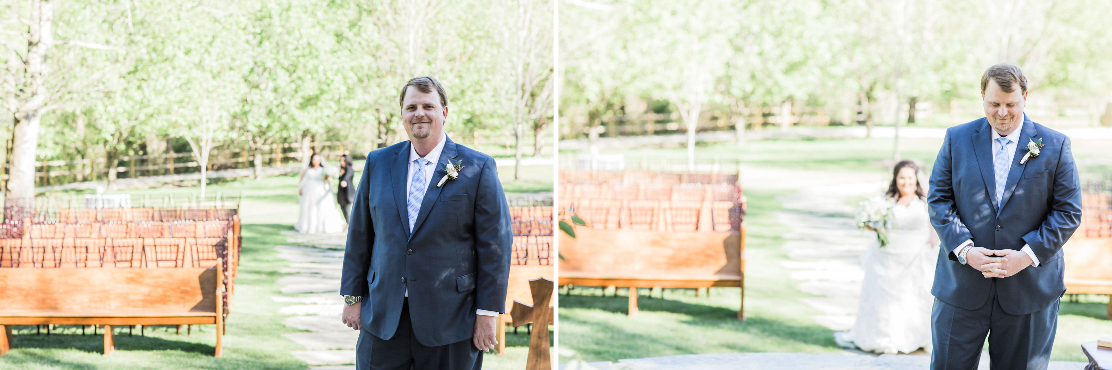 CAHOON_WEDDING_BIRMINGHAM_ALABAMA_WEDDING_PHOTOGRAPHY_44