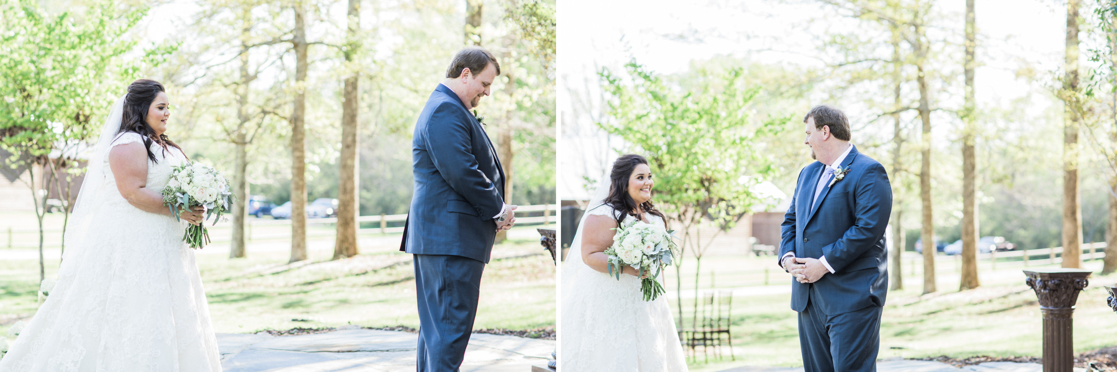 CAHOON_WEDDING_BIRMINGHAM_ALABAMA_WEDDING_PHOTOGRAPHY_45
