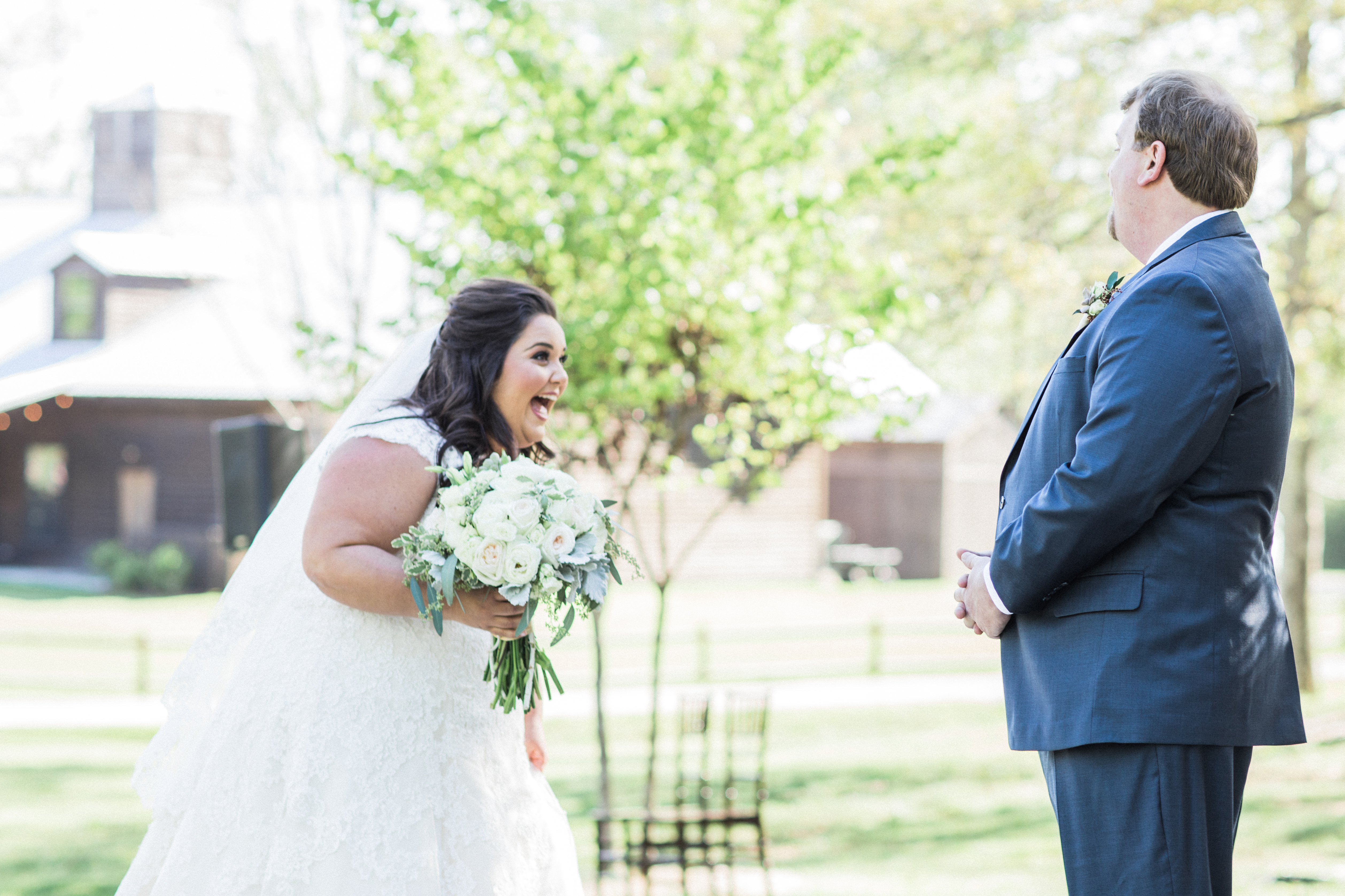 CAHOON_WEDDING_BIRMINGHAM_ALABAMA_WEDDING_PHOTOGRAPHY_46