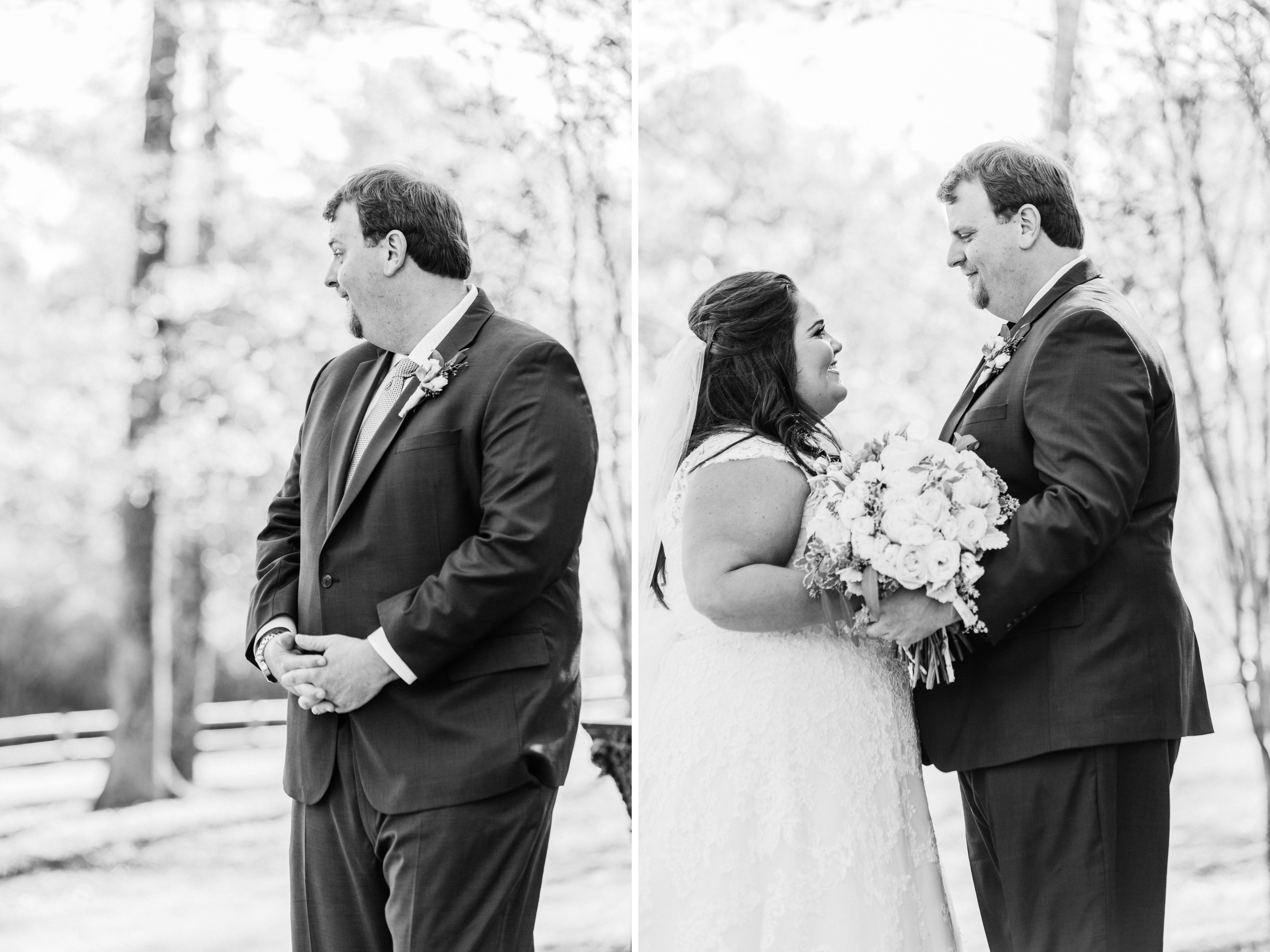 CAHOON_WEDDING_BIRMINGHAM_ALABAMA_WEDDING_PHOTOGRAPHY_47