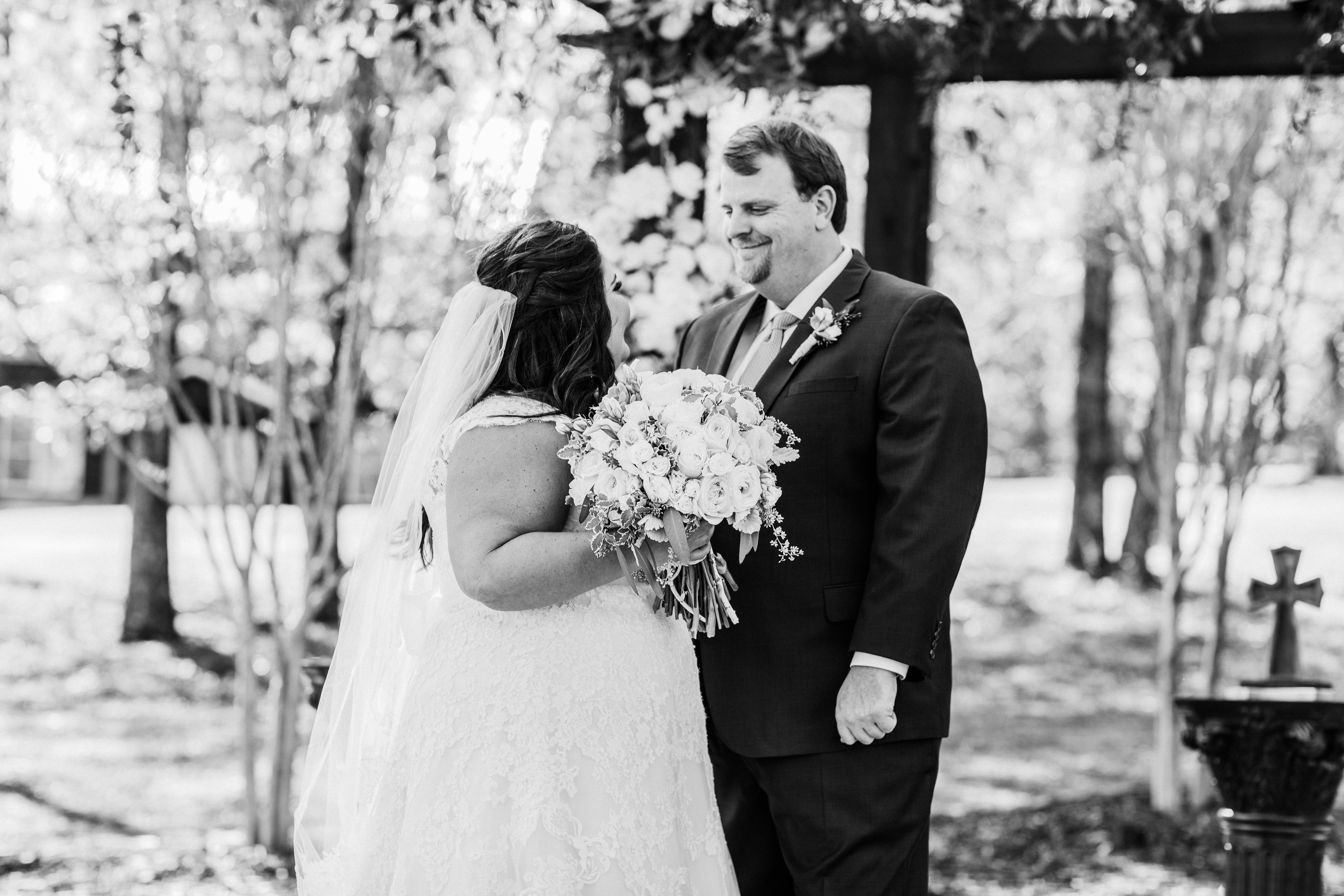 CAHOON_WEDDING_BIRMINGHAM_ALABAMA_WEDDING_PHOTOGRAPHY_48