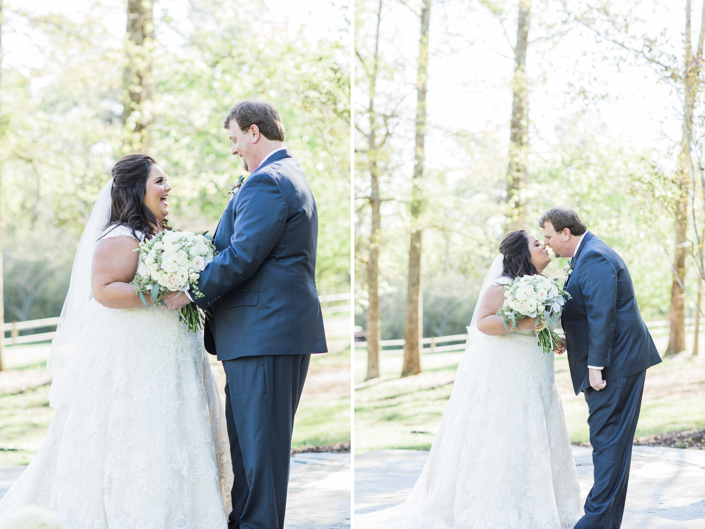 CAHOON_WEDDING_BIRMINGHAM_ALABAMA_WEDDING_PHOTOGRAPHY_49