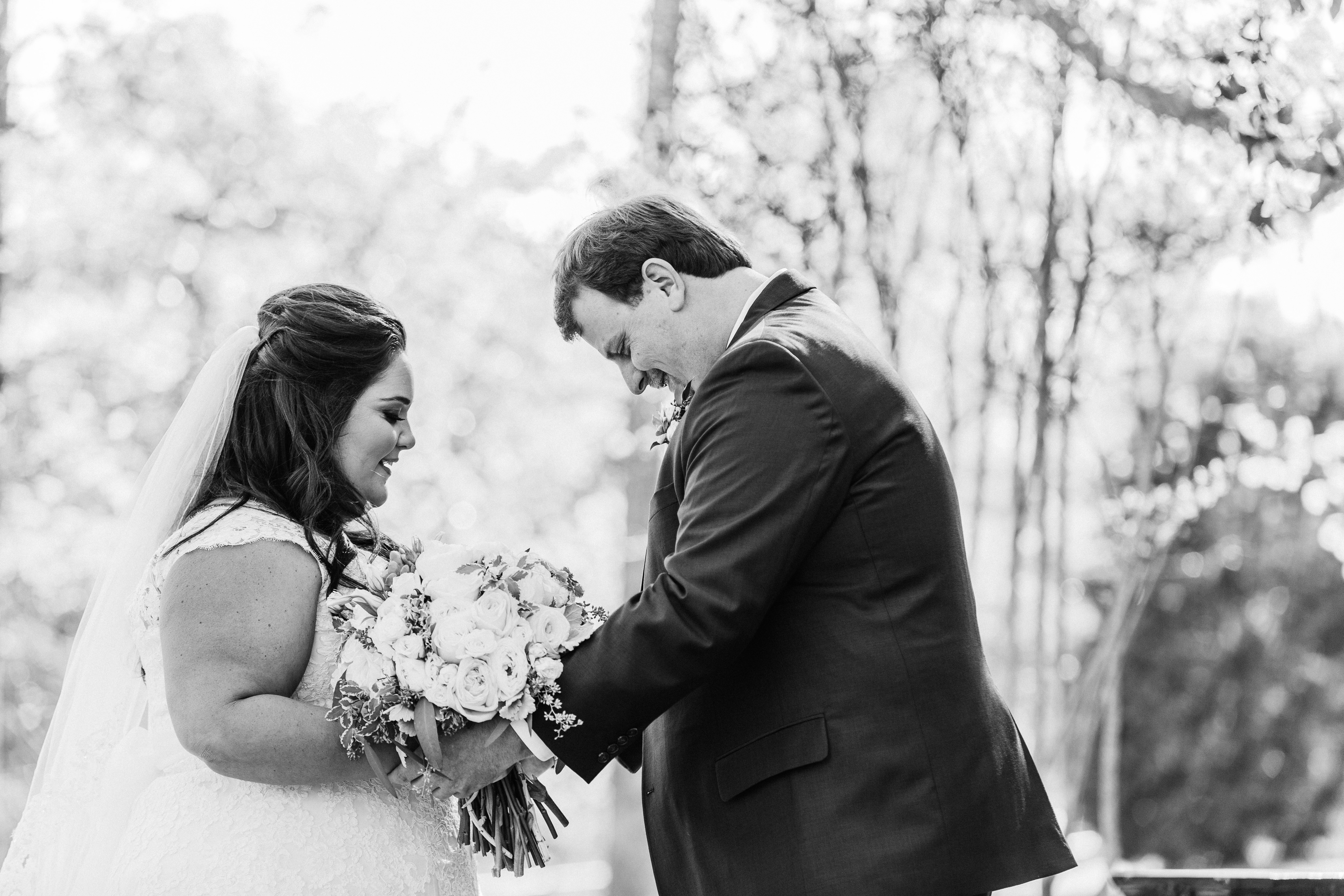 CAHOON_WEDDING_BIRMINGHAM_ALABAMA_WEDDING_PHOTOGRAPHY_50