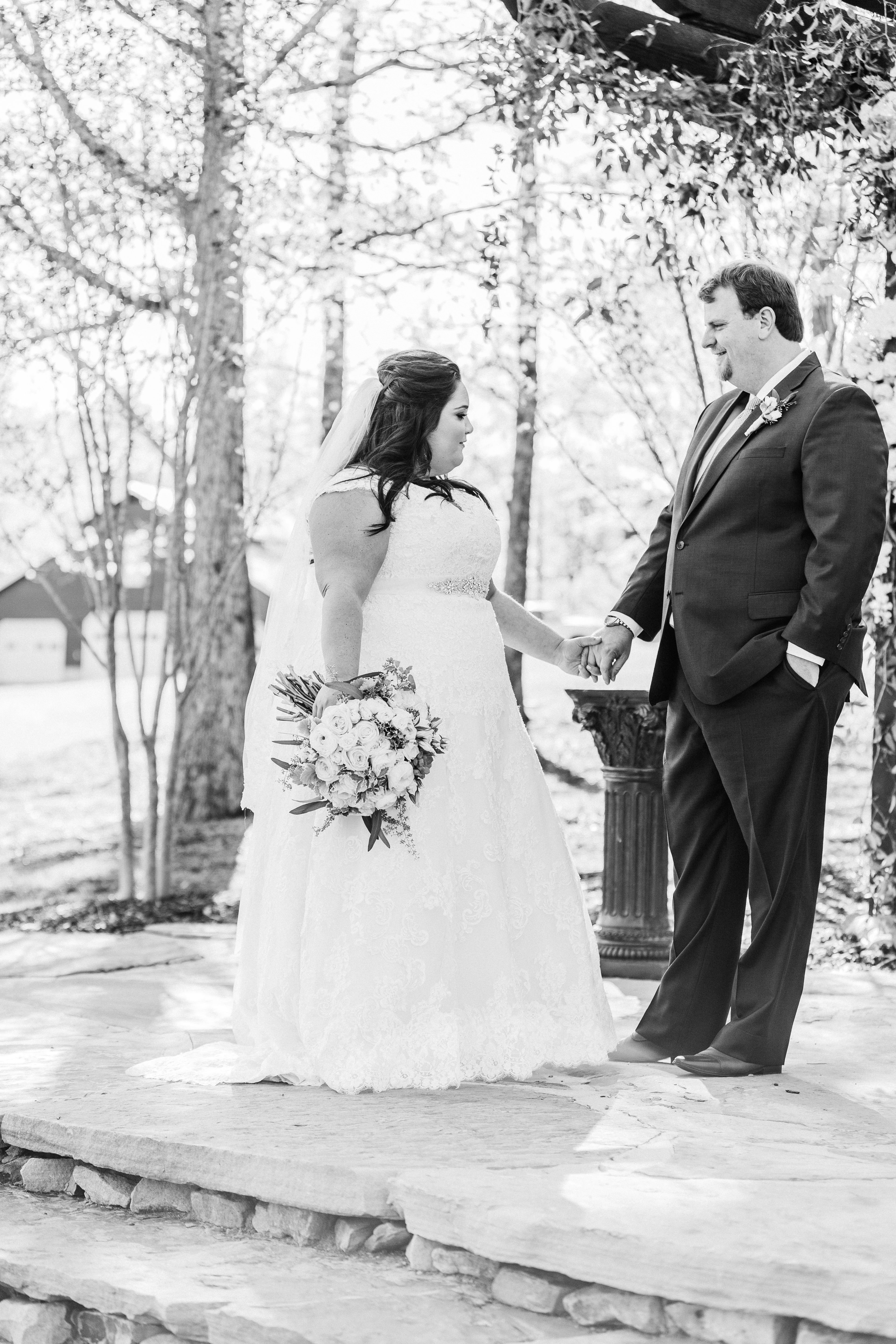 CAHOON_WEDDING_BIRMINGHAM_ALABAMA_WEDDING_PHOTOGRAPHY_54