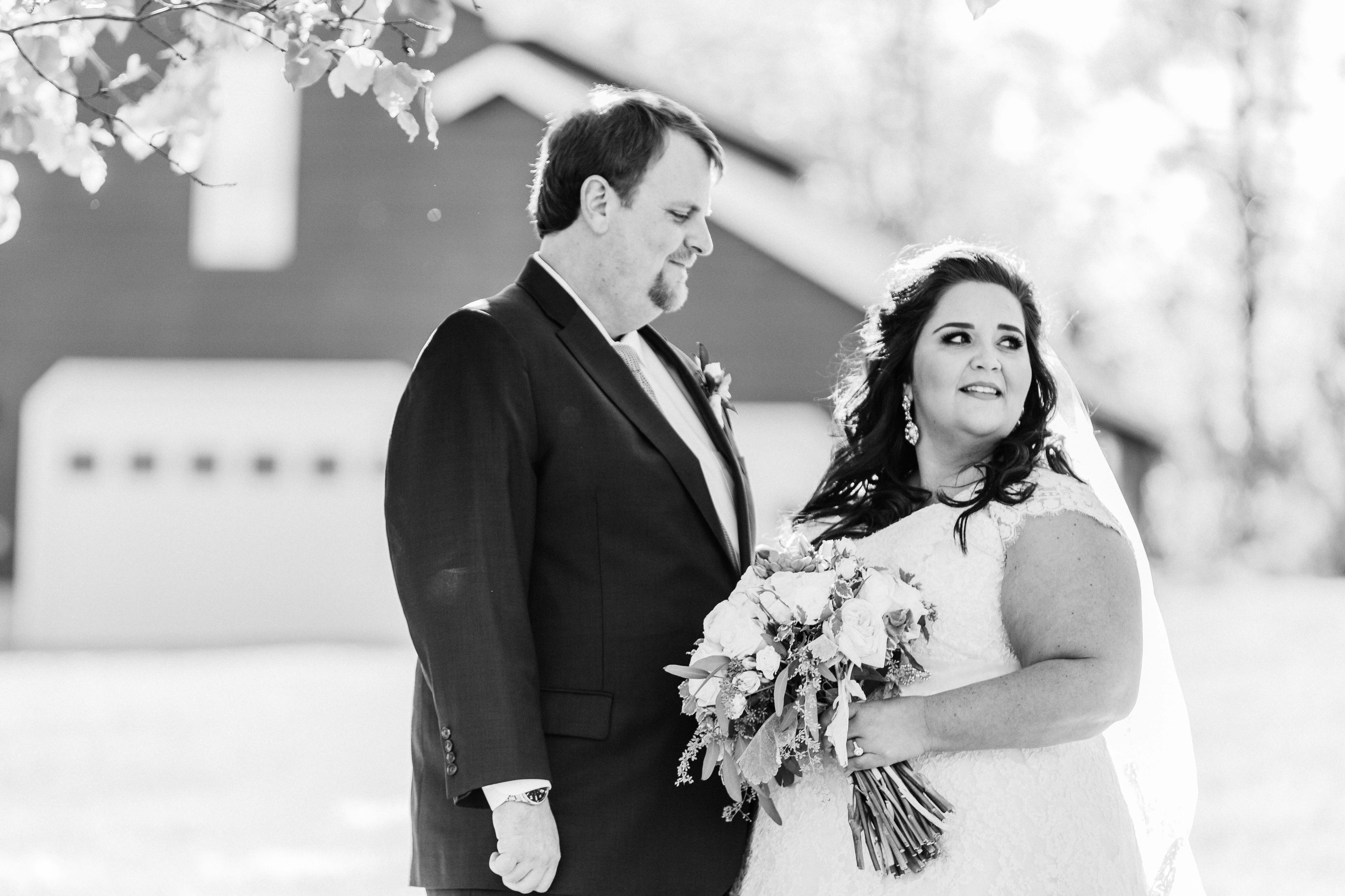 CAHOON_WEDDING_BIRMINGHAM_ALABAMA_WEDDING_PHOTOGRAPHY_56