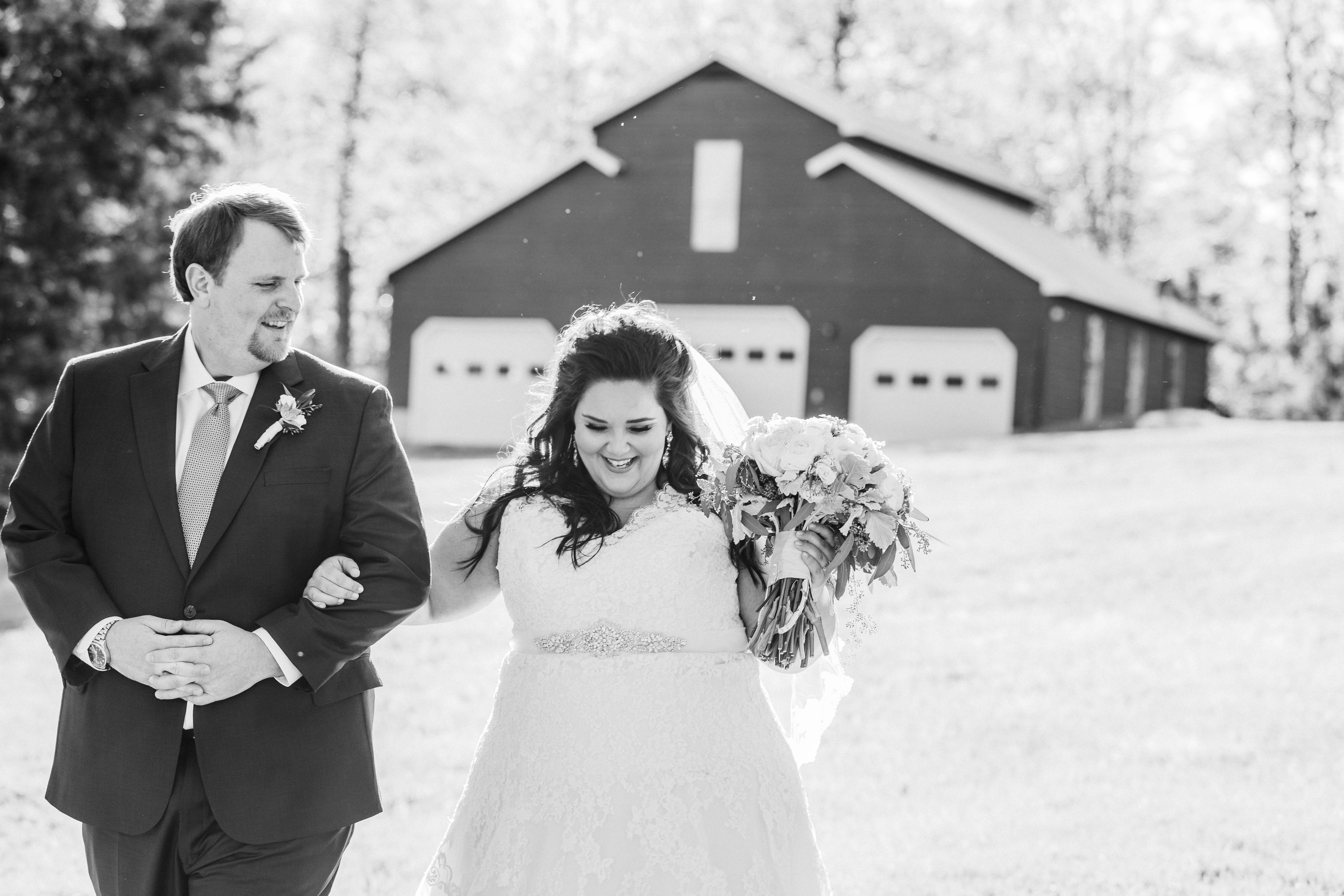 CAHOON_WEDDING_BIRMINGHAM_ALABAMA_WEDDING_PHOTOGRAPHY_61
