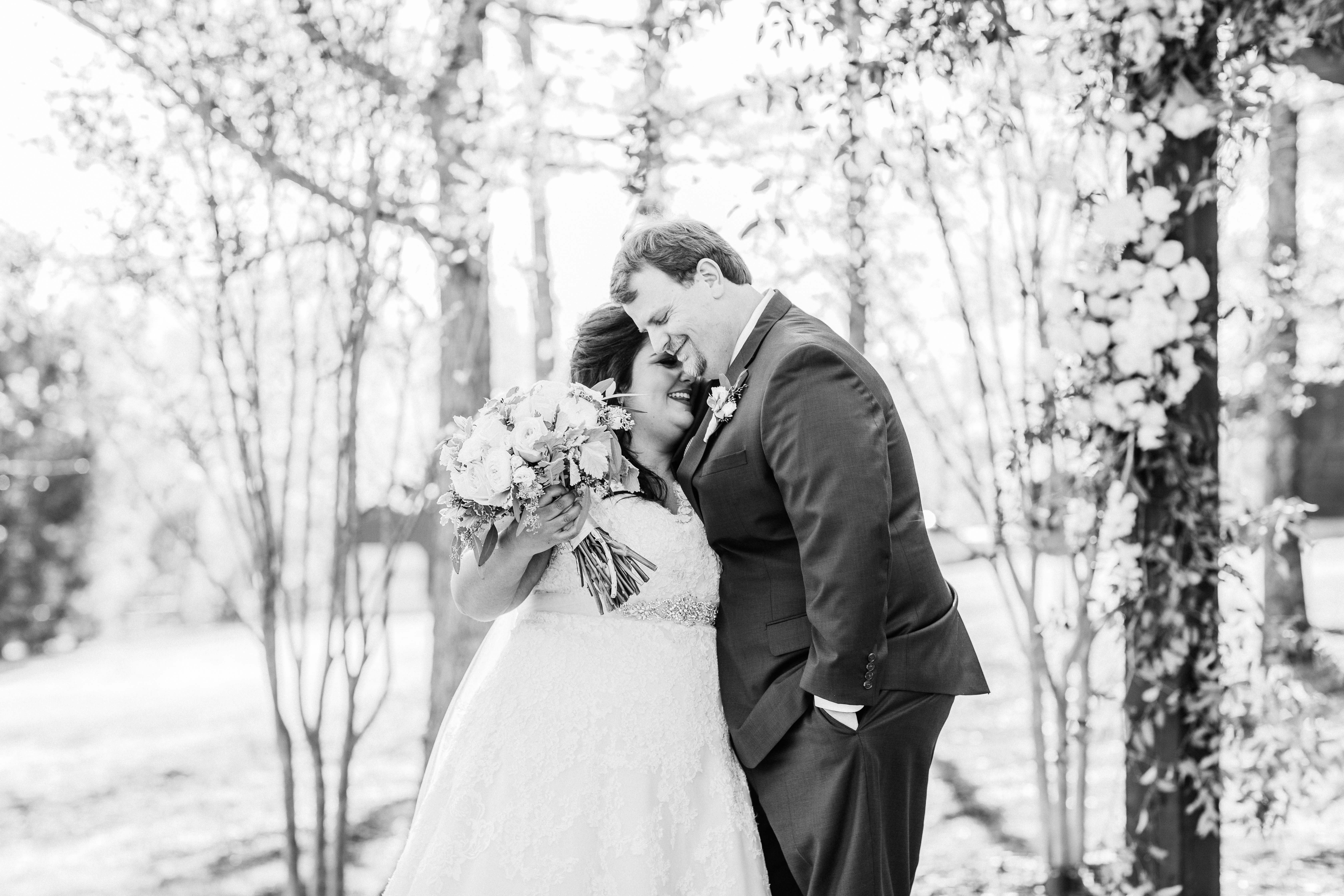 CAHOON_WEDDING_BIRMINGHAM_ALABAMA_WEDDING_PHOTOGRAPHY_65