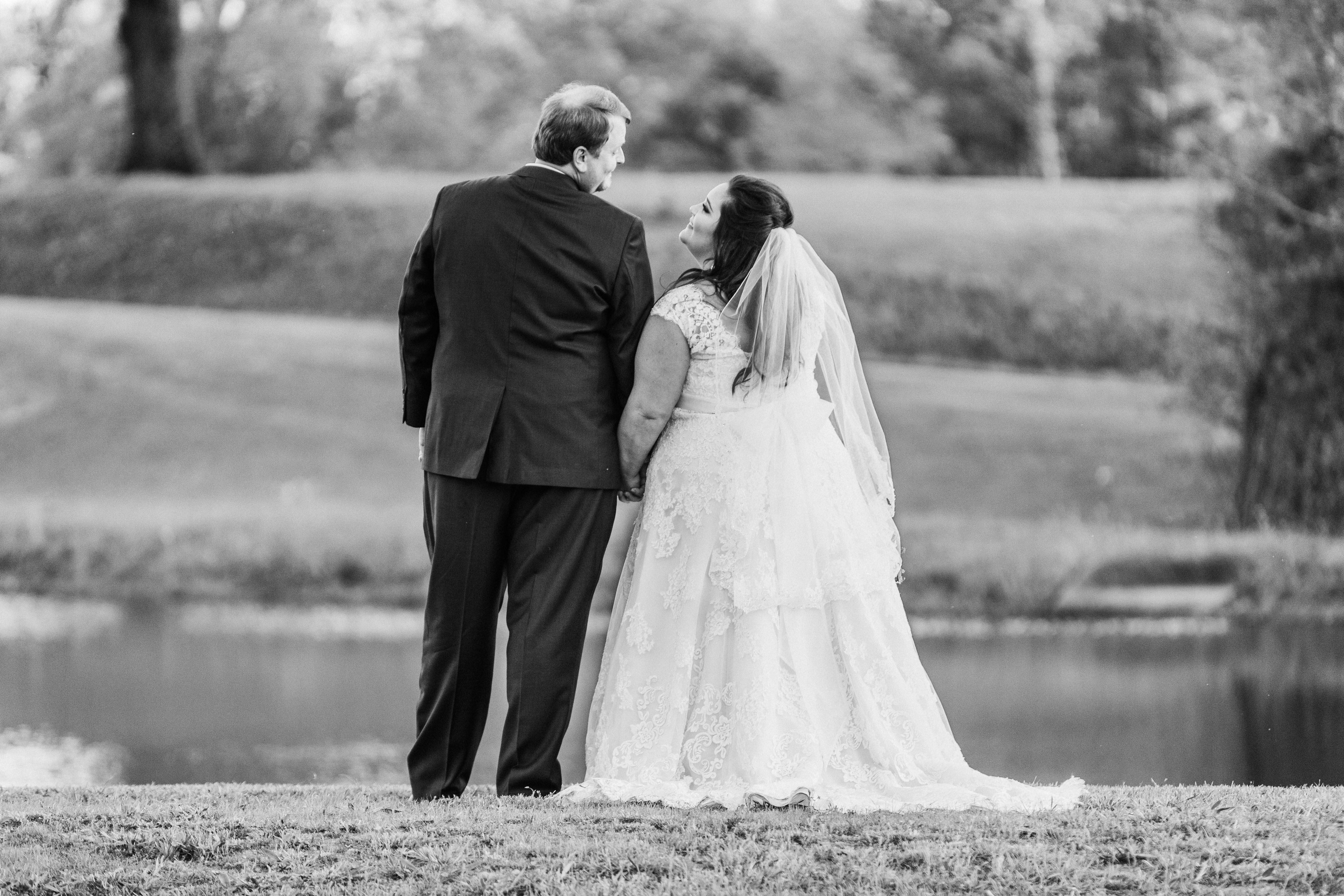 CAHOON_WEDDING_BIRMINGHAM_ALABAMA_WEDDING_PHOTOGRAPHY_68