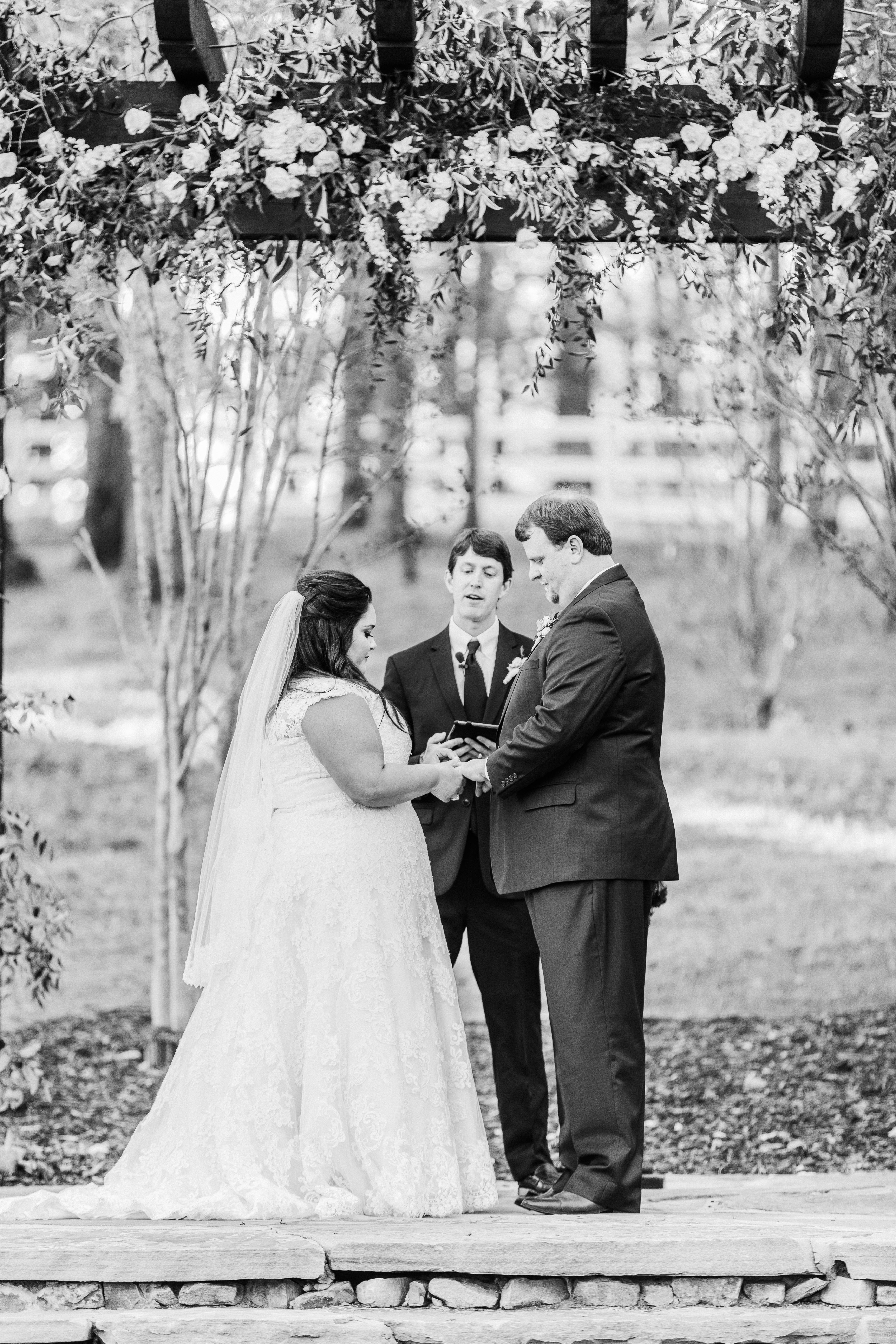CAHOON_WEDDING_BIRMINGHAM_ALABAMA_WEDDING_PHOTOGRAPHY_99