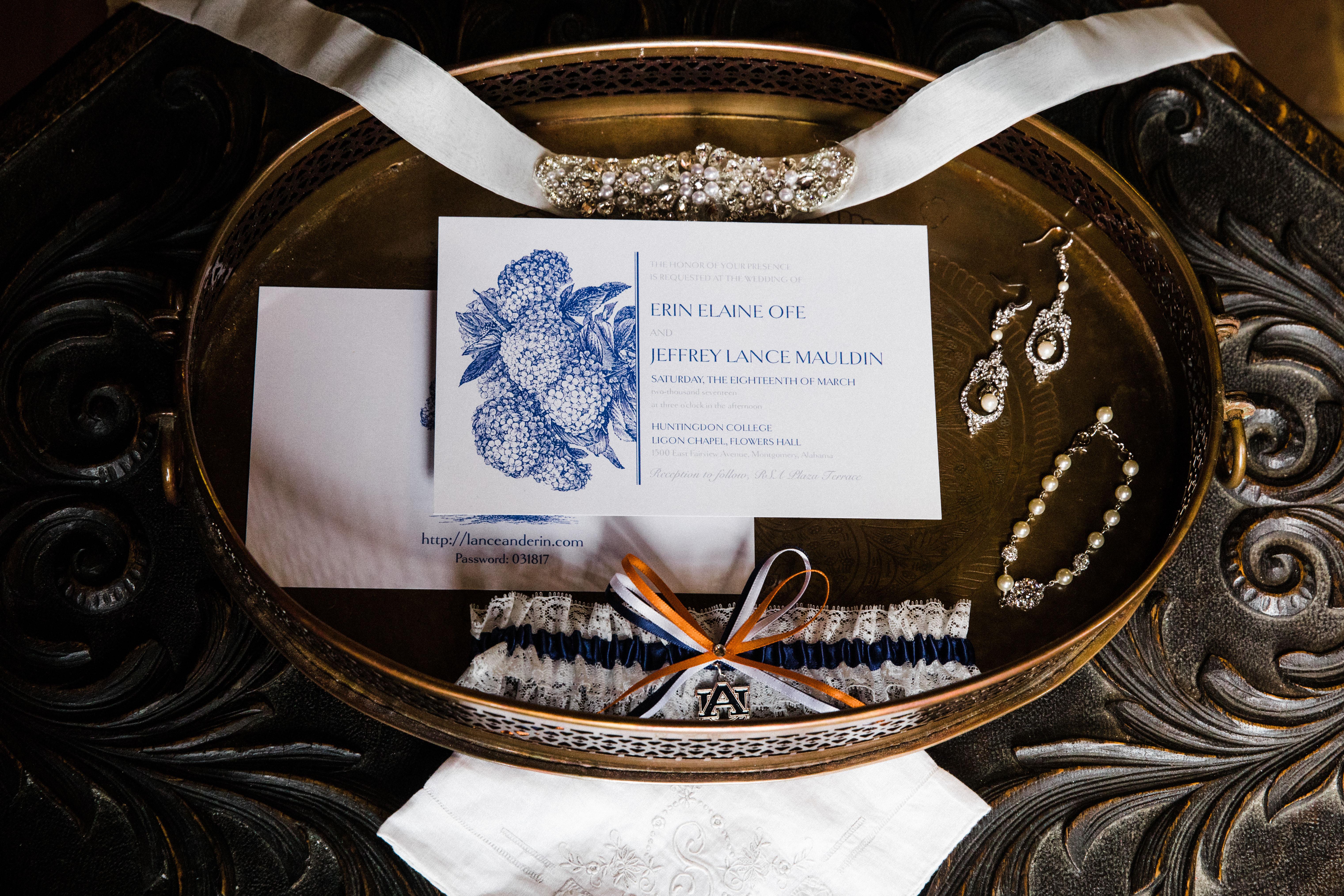 MAULDIN_WEDDING_MONTGOMERY_ALABAMA_WEDDING_PHOTOGRAPHY_01
