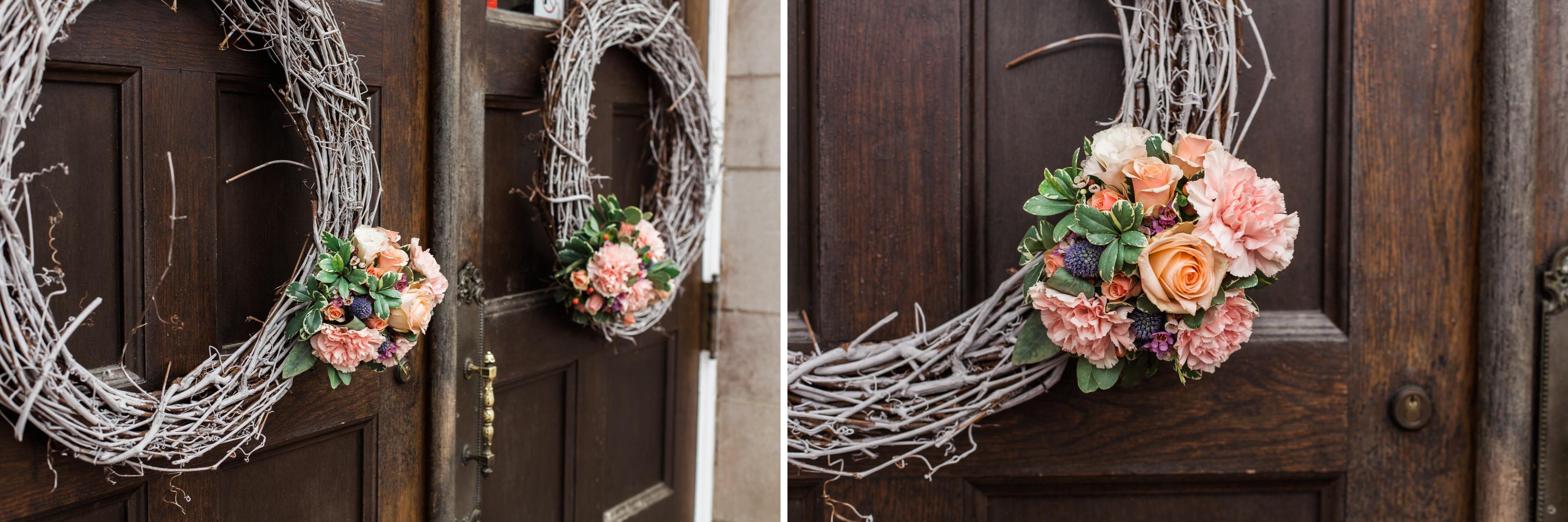 MAULDIN_WEDDING_MONTGOMERY_ALABAMA_WEDDING_PHOTOGRAPHY_05