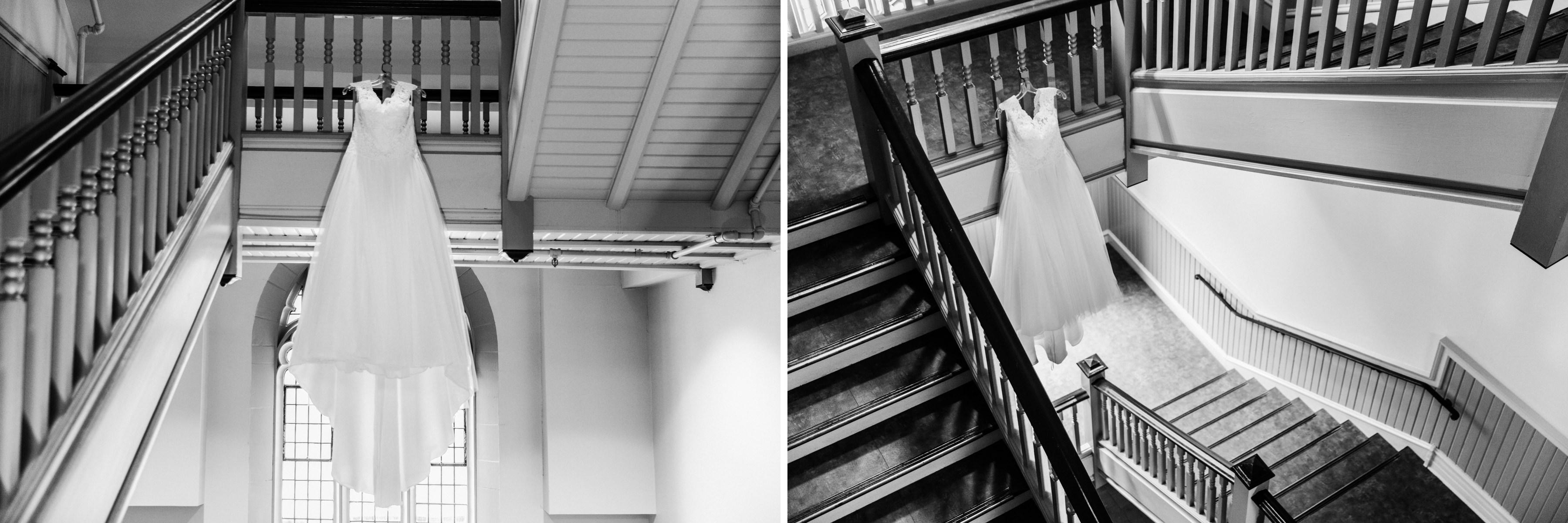 MAULDIN_WEDDING_MONTGOMERY_ALABAMA_WEDDING_PHOTOGRAPHY_07