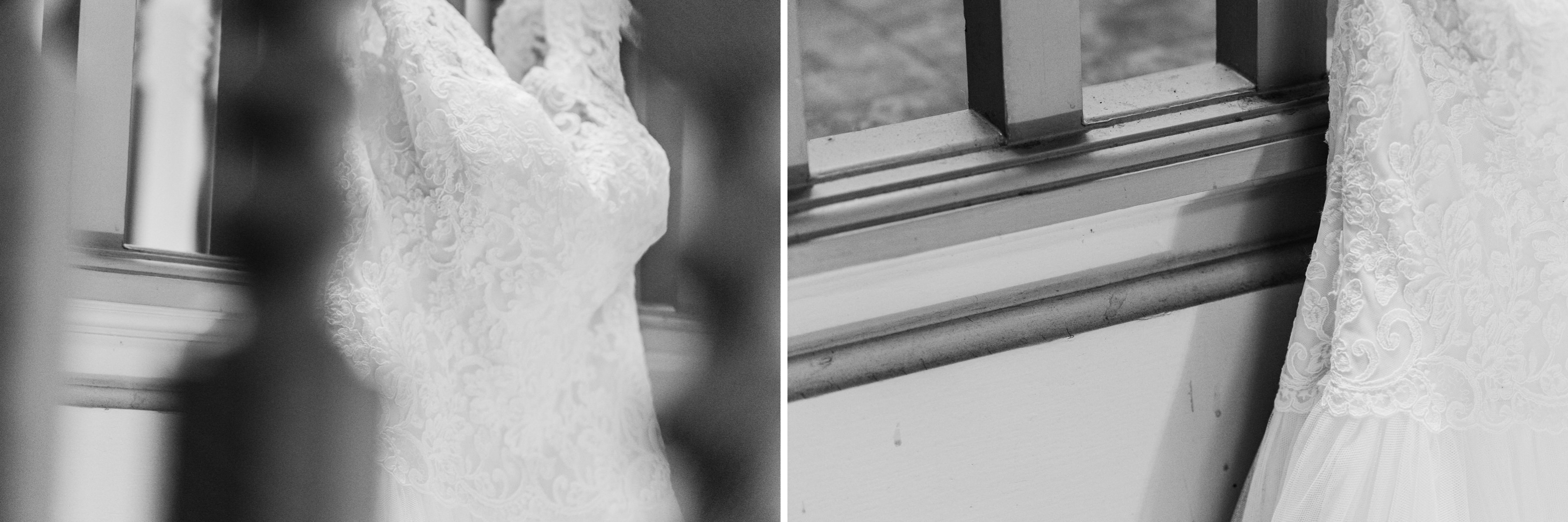 MAULDIN_WEDDING_MONTGOMERY_ALABAMA_WEDDING_PHOTOGRAPHY_08