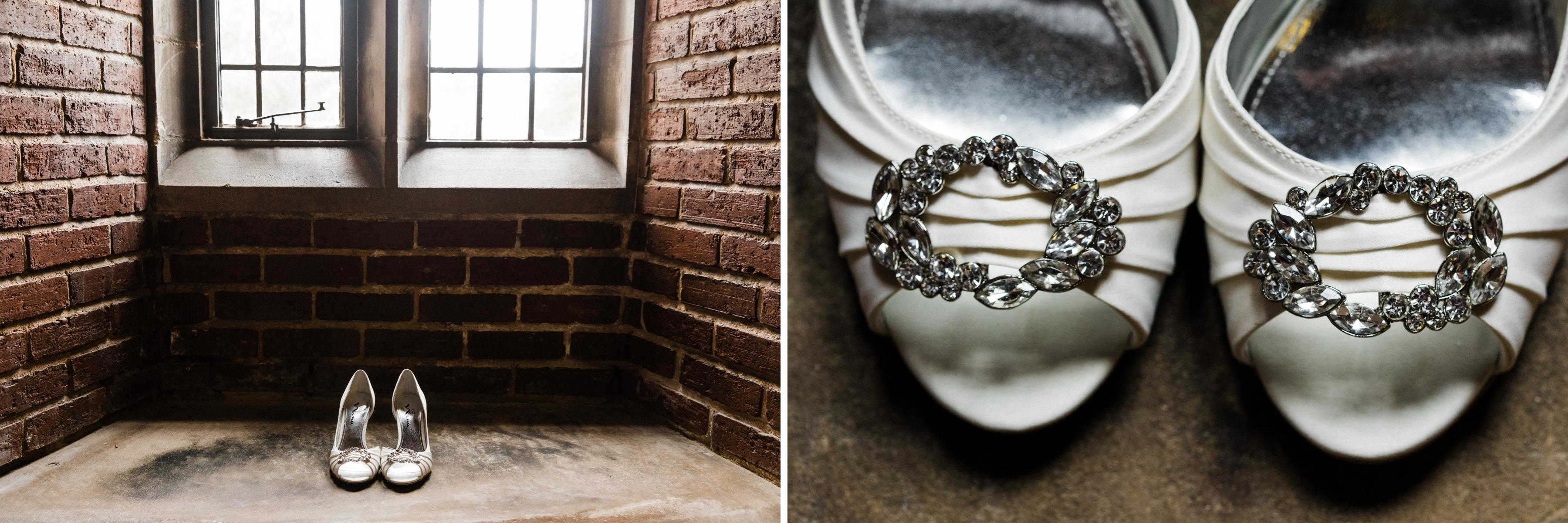 MAULDIN_WEDDING_MONTGOMERY_ALABAMA_WEDDING_PHOTOGRAPHY_09