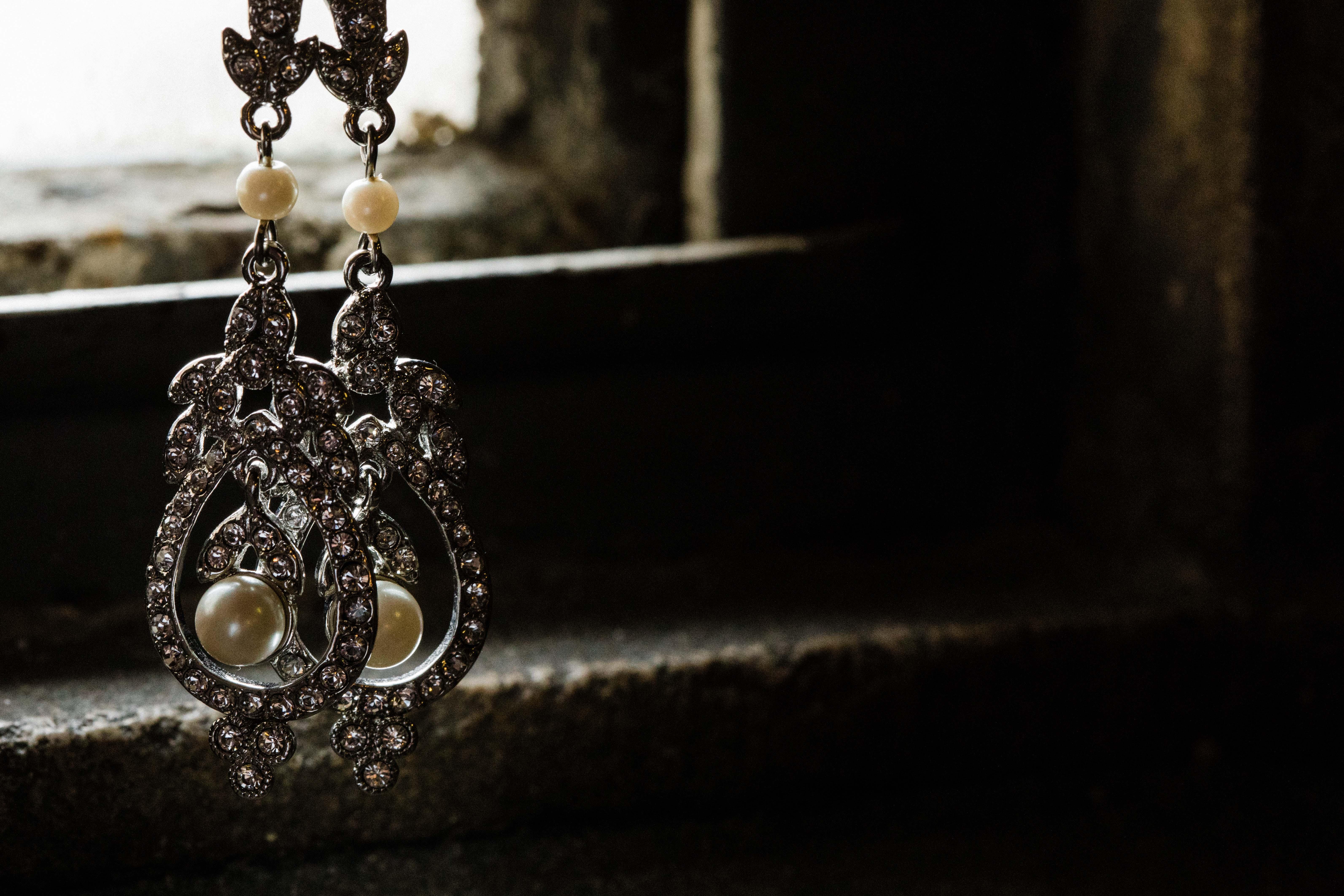 MAULDIN_WEDDING_MONTGOMERY_ALABAMA_WEDDING_PHOTOGRAPHY_10