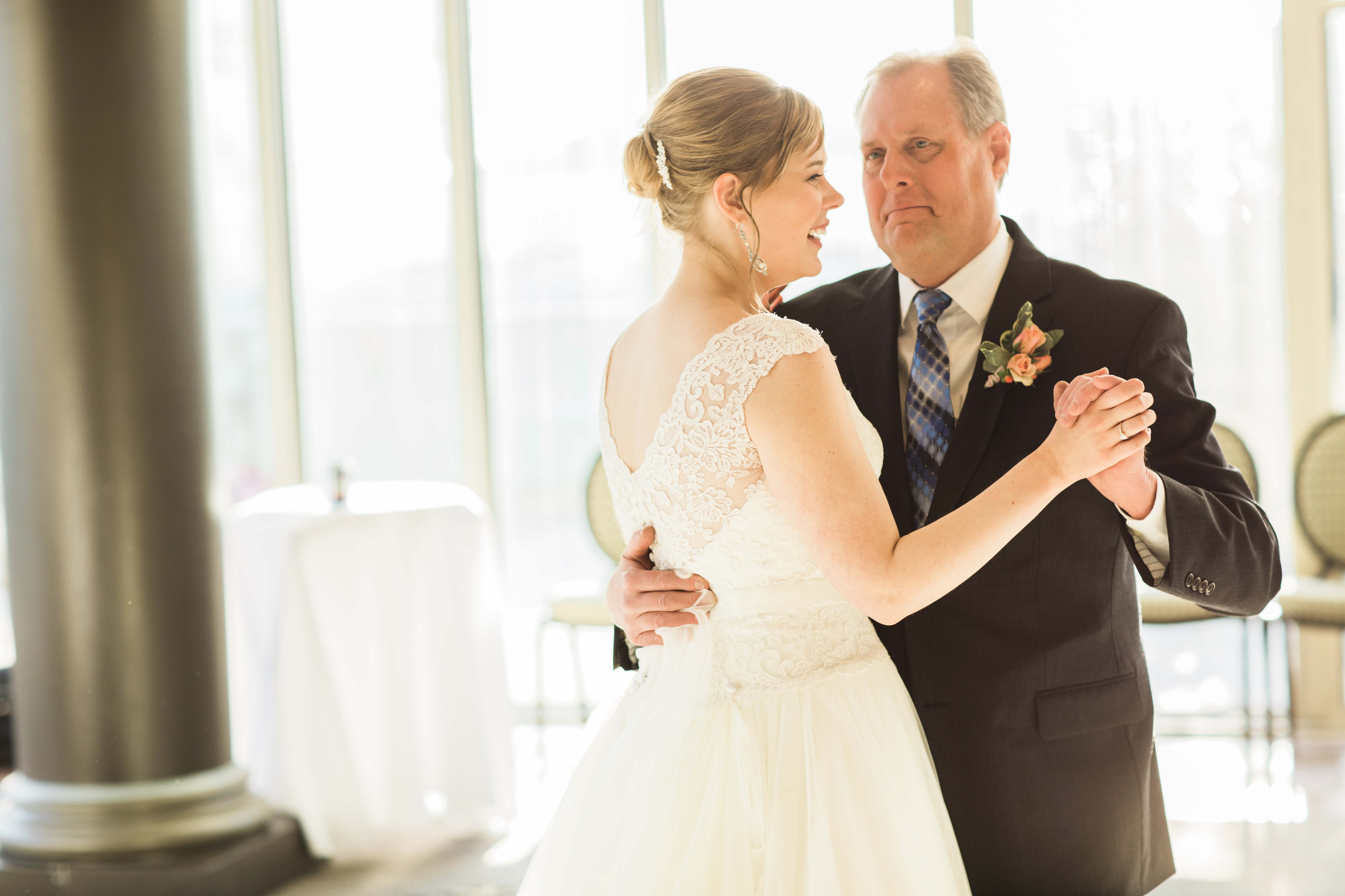 MAULDIN_WEDDING_MONTGOMERY_ALABAMA_WEDDING_PHOTOGRAPHY_100
