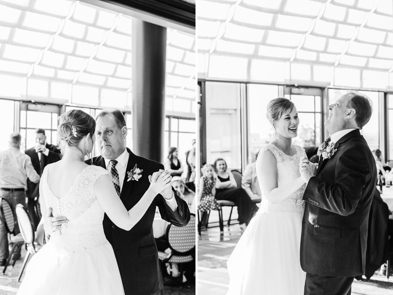 MAULDIN_WEDDING_MONTGOMERY_ALABAMA_WEDDING_PHOTOGRAPHY_101