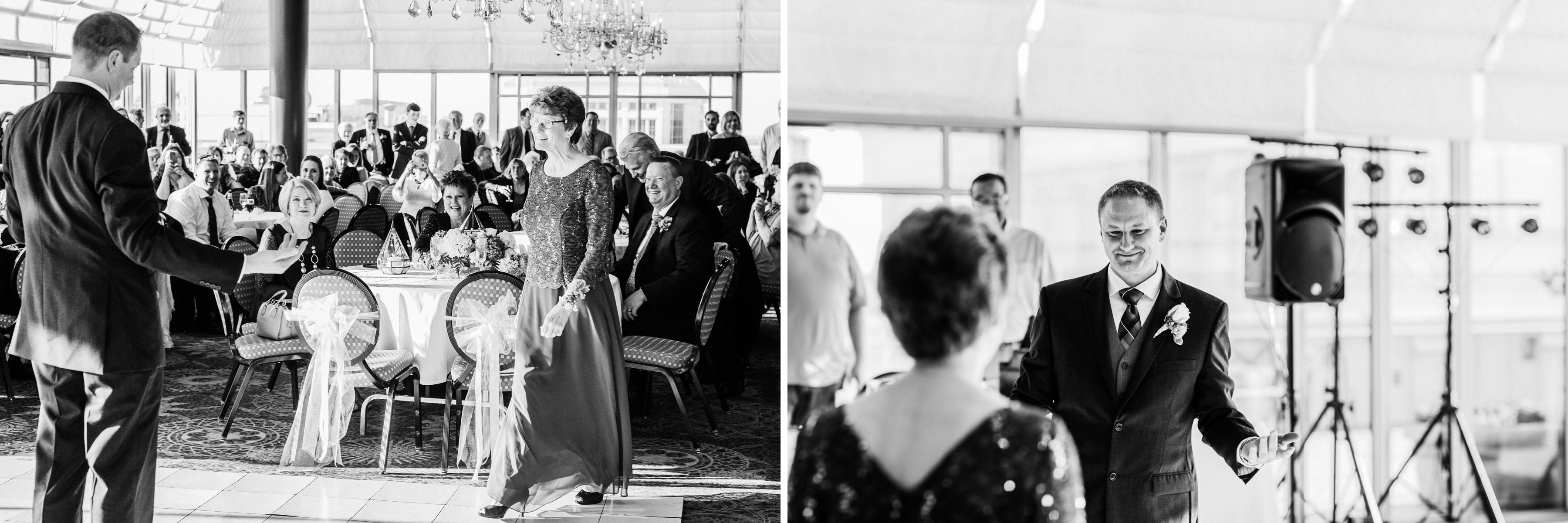 MAULDIN_WEDDING_MONTGOMERY_ALABAMA_WEDDING_PHOTOGRAPHY_102