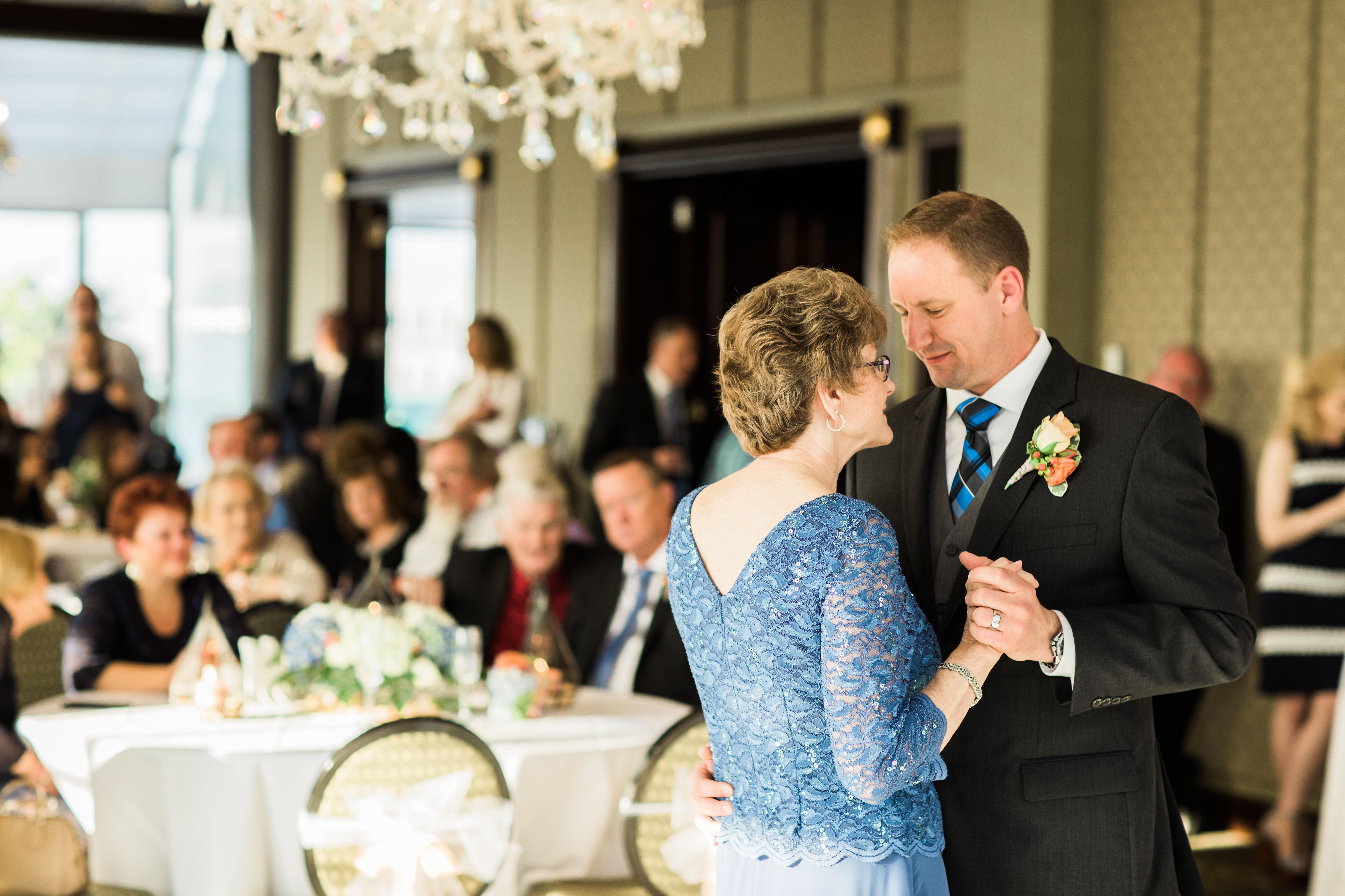 MAULDIN_WEDDING_MONTGOMERY_ALABAMA_WEDDING_PHOTOGRAPHY_103