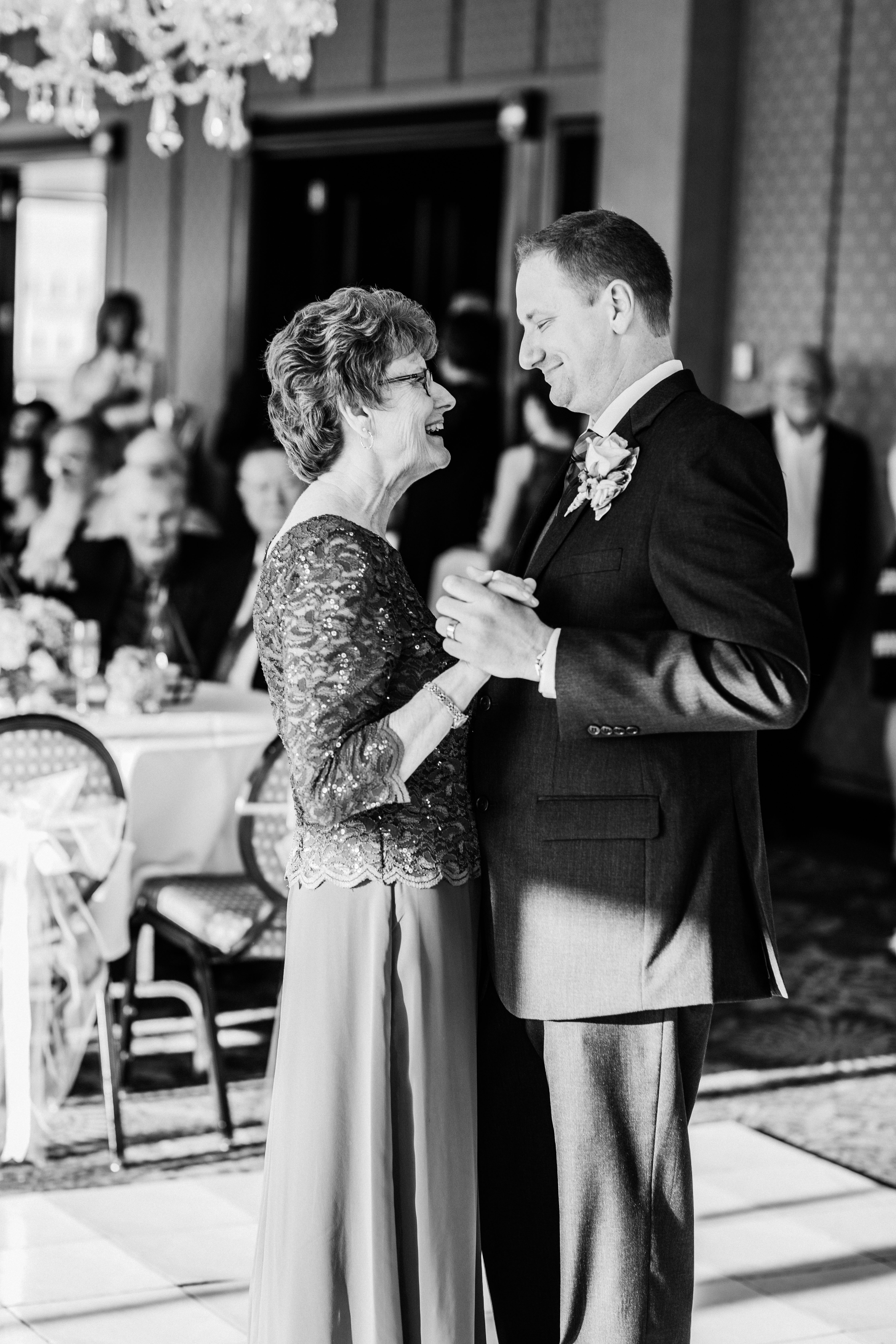 MAULDIN_WEDDING_MONTGOMERY_ALABAMA_WEDDING_PHOTOGRAPHY_104
