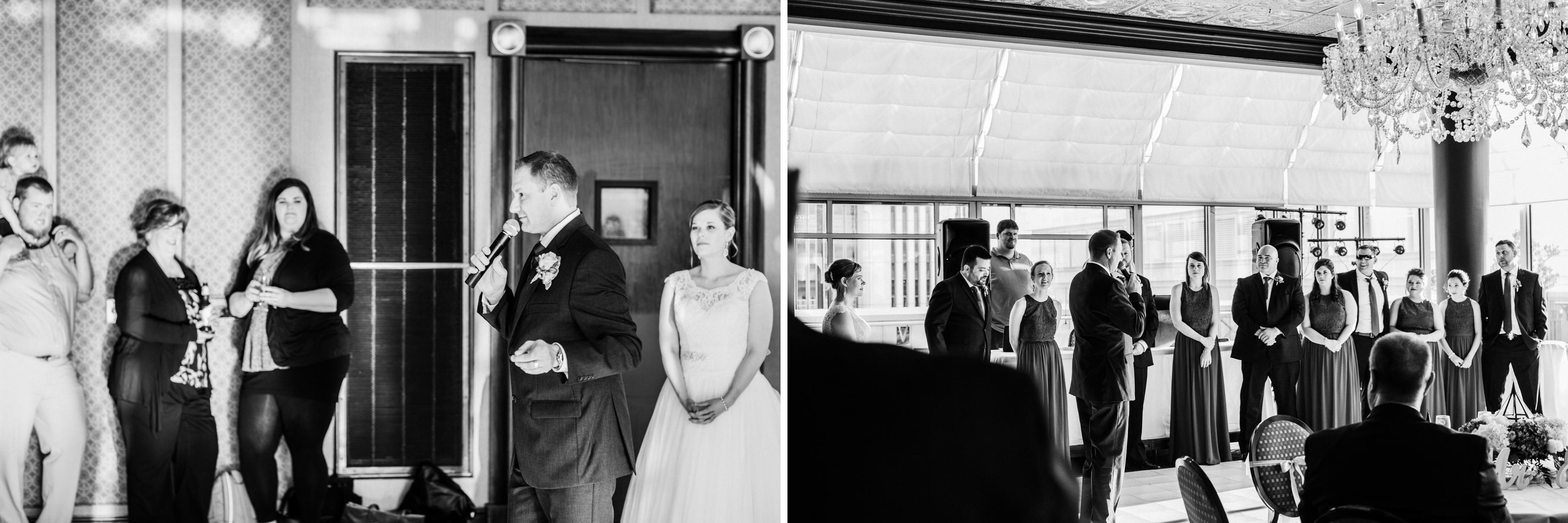 MAULDIN_WEDDING_MONTGOMERY_ALABAMA_WEDDING_PHOTOGRAPHY_106