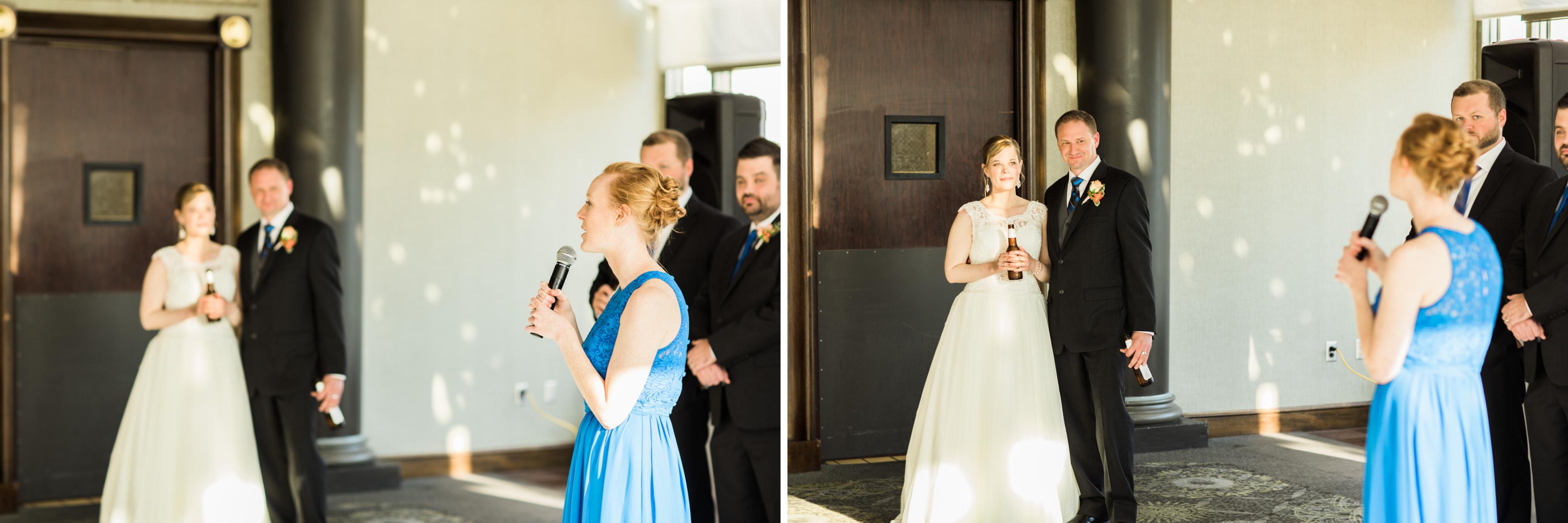 MAULDIN_WEDDING_MONTGOMERY_ALABAMA_WEDDING_PHOTOGRAPHY_108