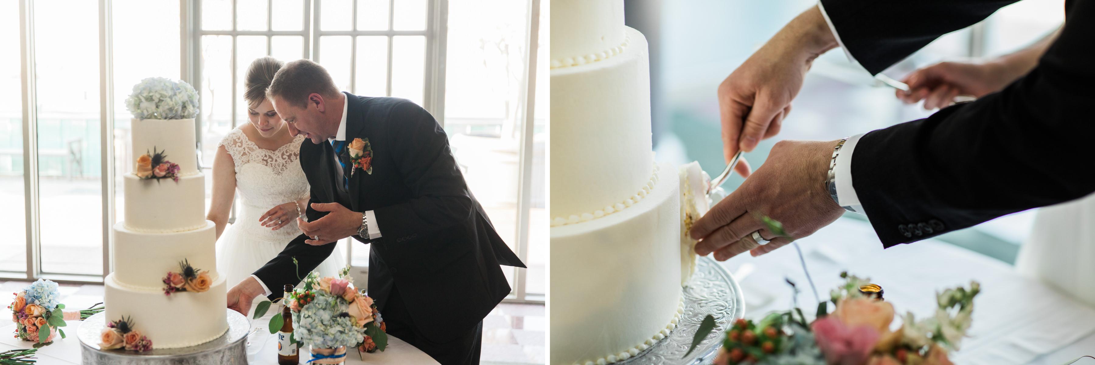 MAULDIN_WEDDING_MONTGOMERY_ALABAMA_WEDDING_PHOTOGRAPHY_109