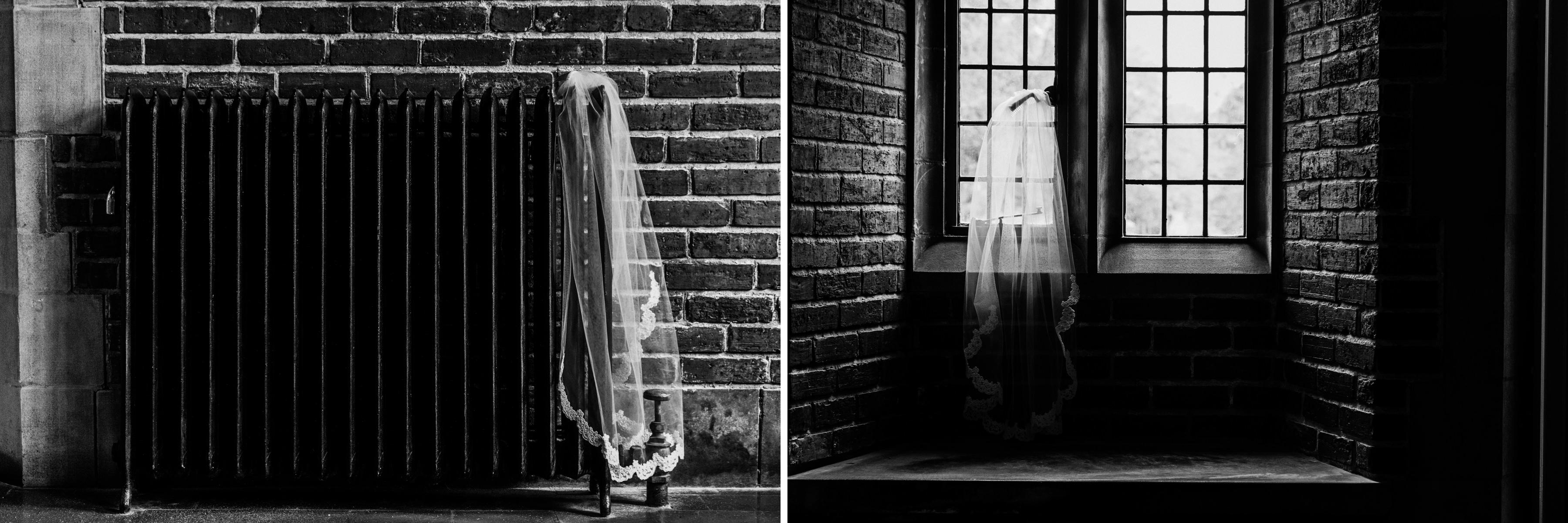 MAULDIN_WEDDING_MONTGOMERY_ALABAMA_WEDDING_PHOTOGRAPHY_11