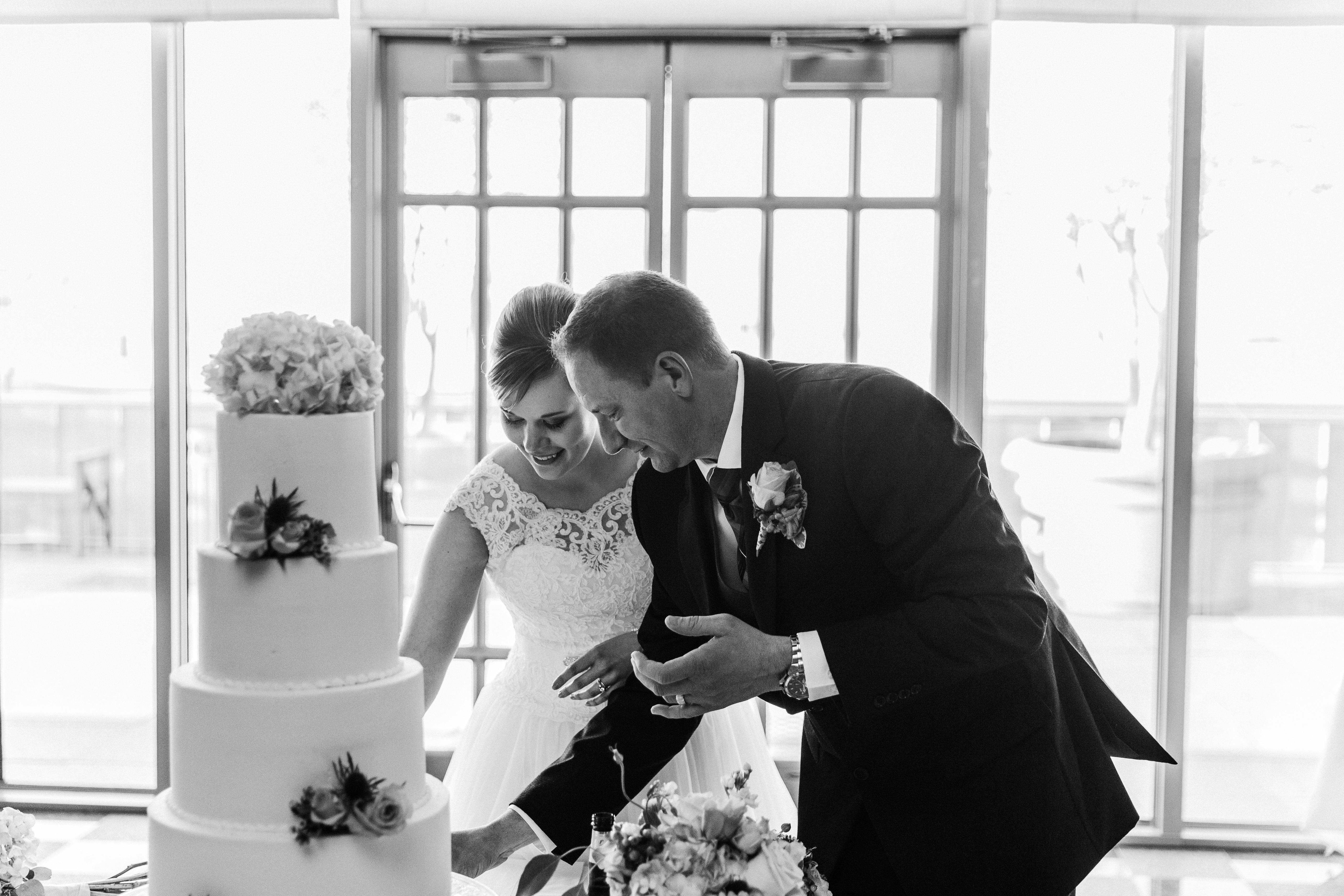 MAULDIN_WEDDING_MONTGOMERY_ALABAMA_WEDDING_PHOTOGRAPHY_110