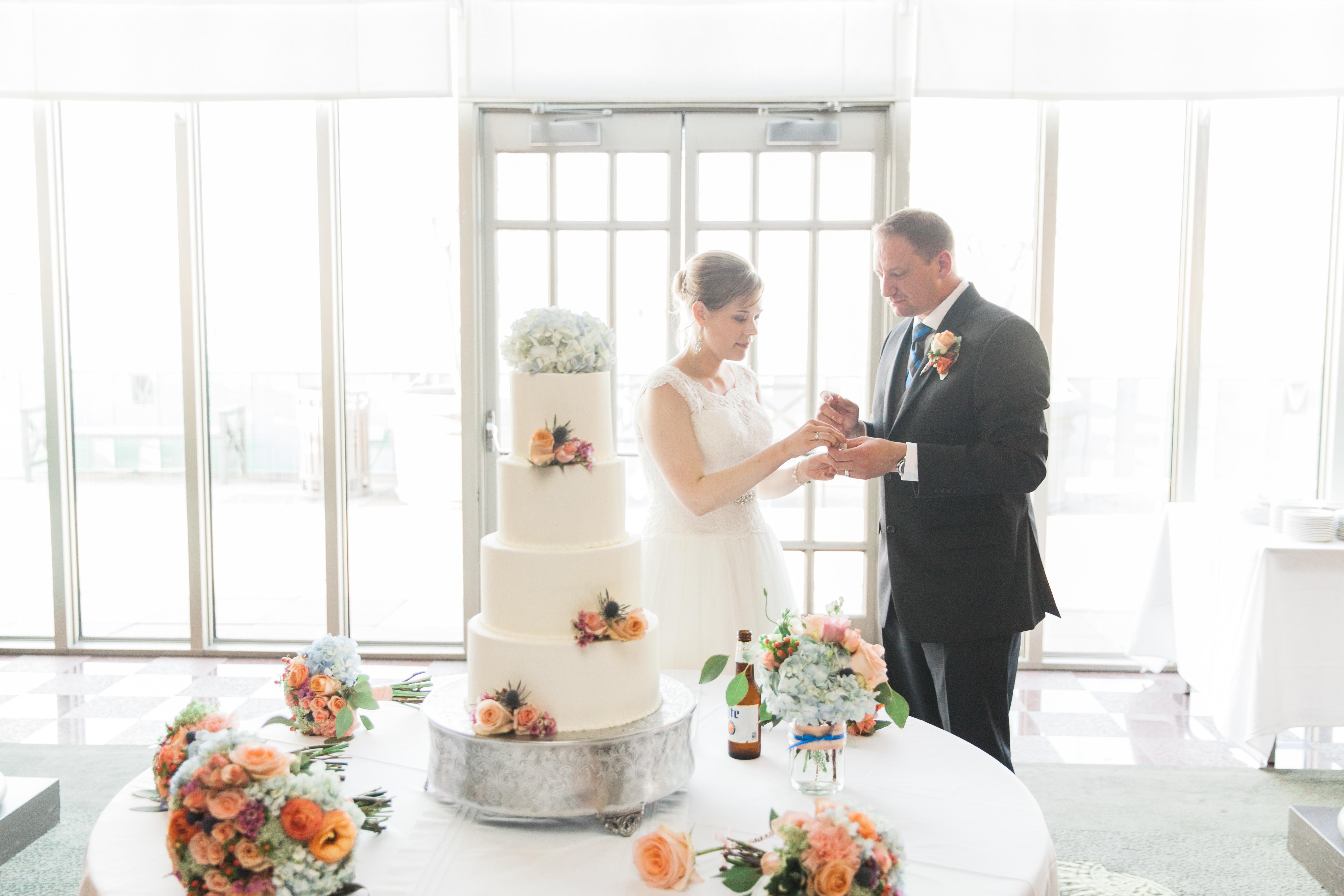 MAULDIN_WEDDING_MONTGOMERY_ALABAMA_WEDDING_PHOTOGRAPHY_111