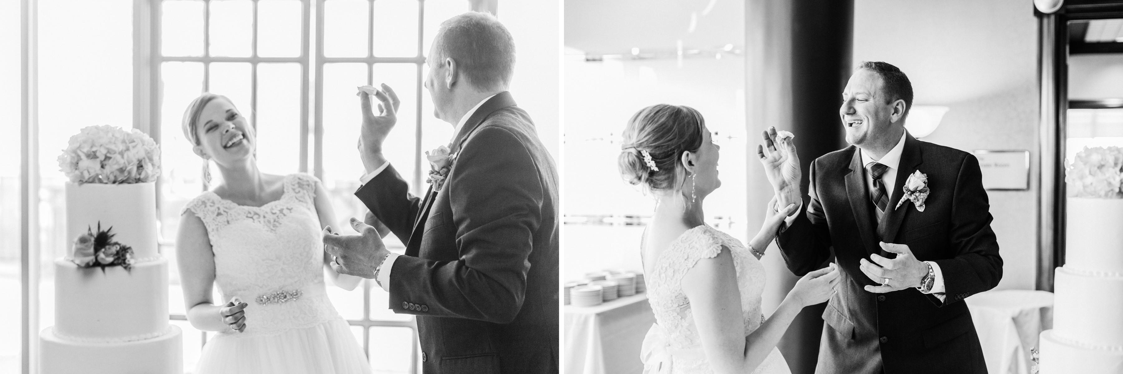 MAULDIN_WEDDING_MONTGOMERY_ALABAMA_WEDDING_PHOTOGRAPHY_112
