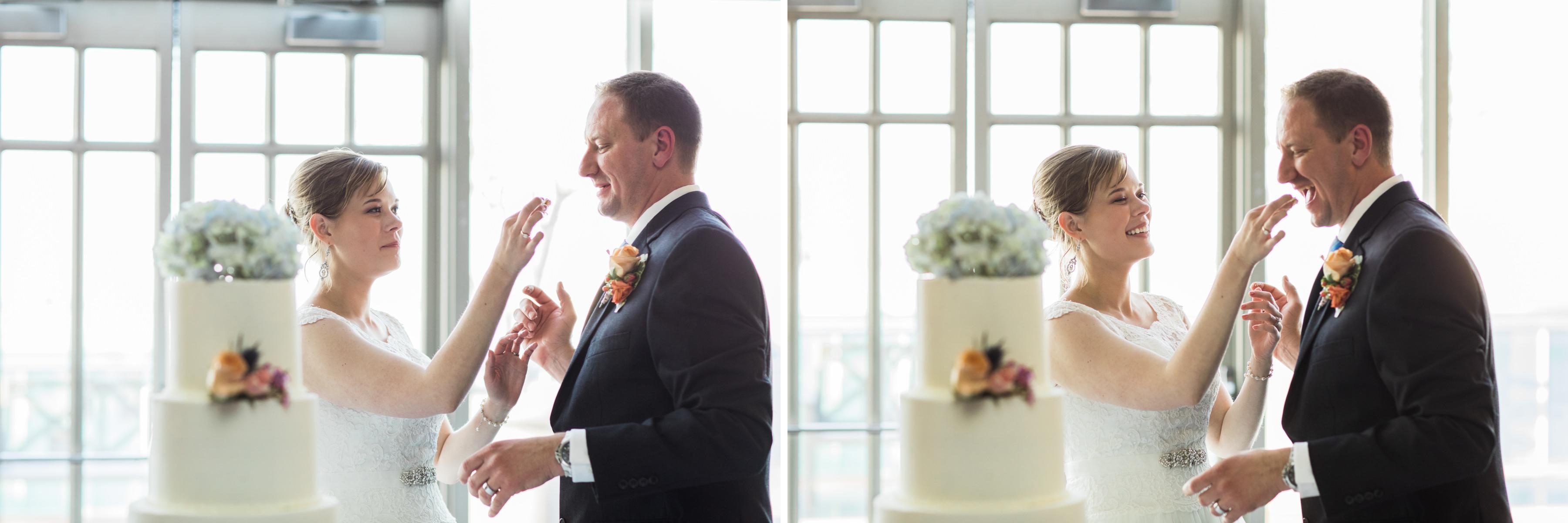MAULDIN_WEDDING_MONTGOMERY_ALABAMA_WEDDING_PHOTOGRAPHY_113