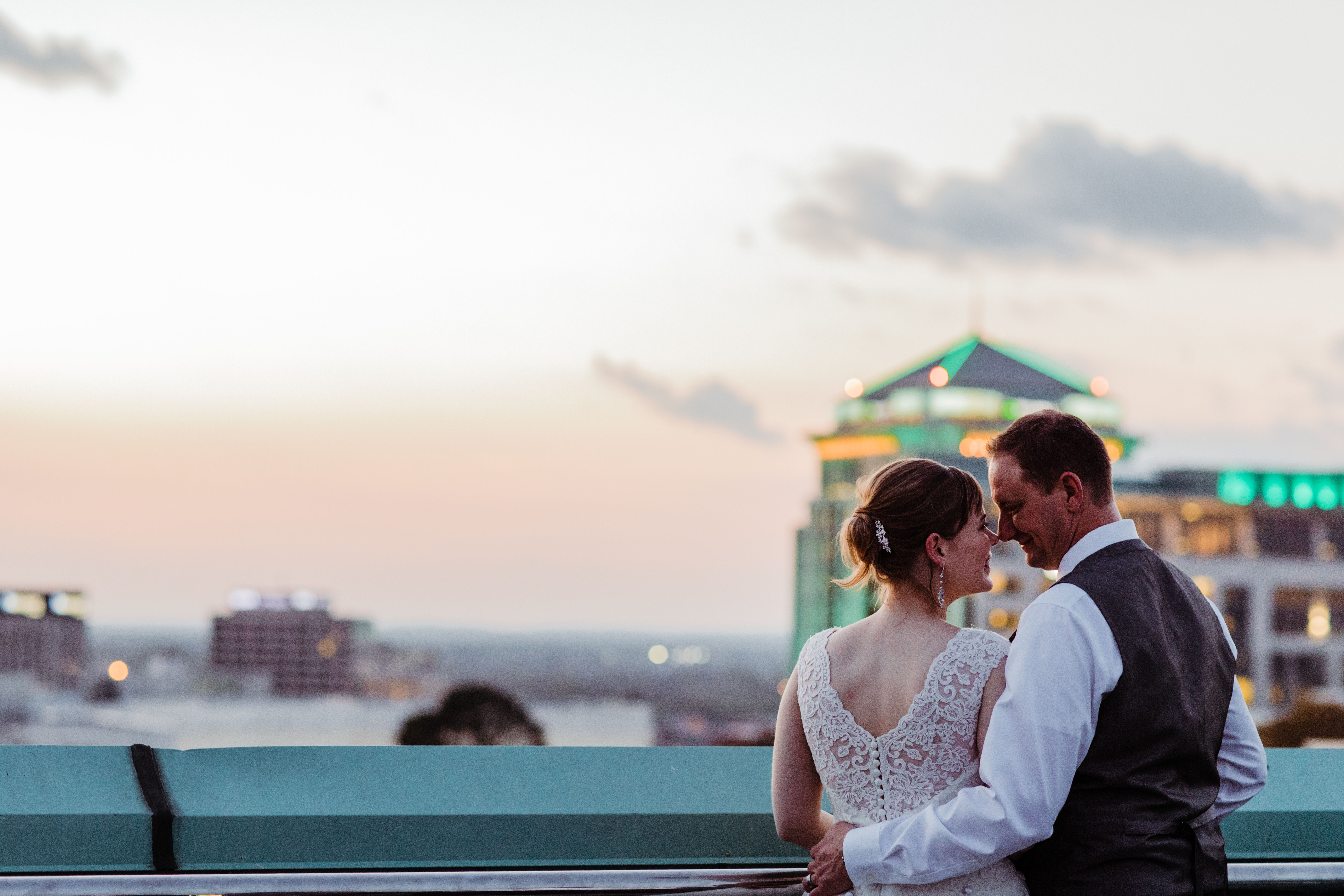 MAULDIN_WEDDING_MONTGOMERY_ALABAMA_WEDDING_PHOTOGRAPHY_117