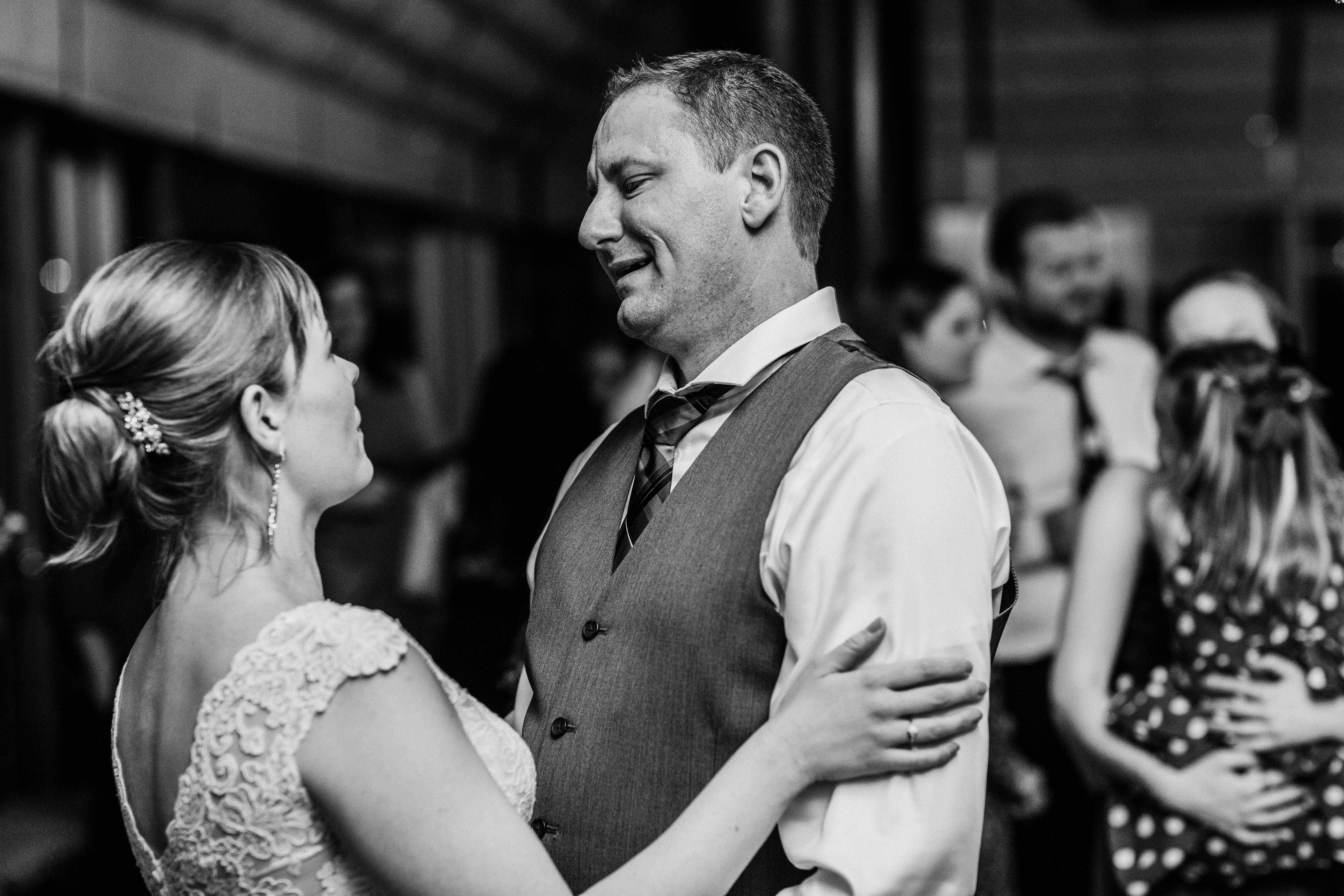 MAULDIN_WEDDING_MONTGOMERY_ALABAMA_WEDDING_PHOTOGRAPHY_118