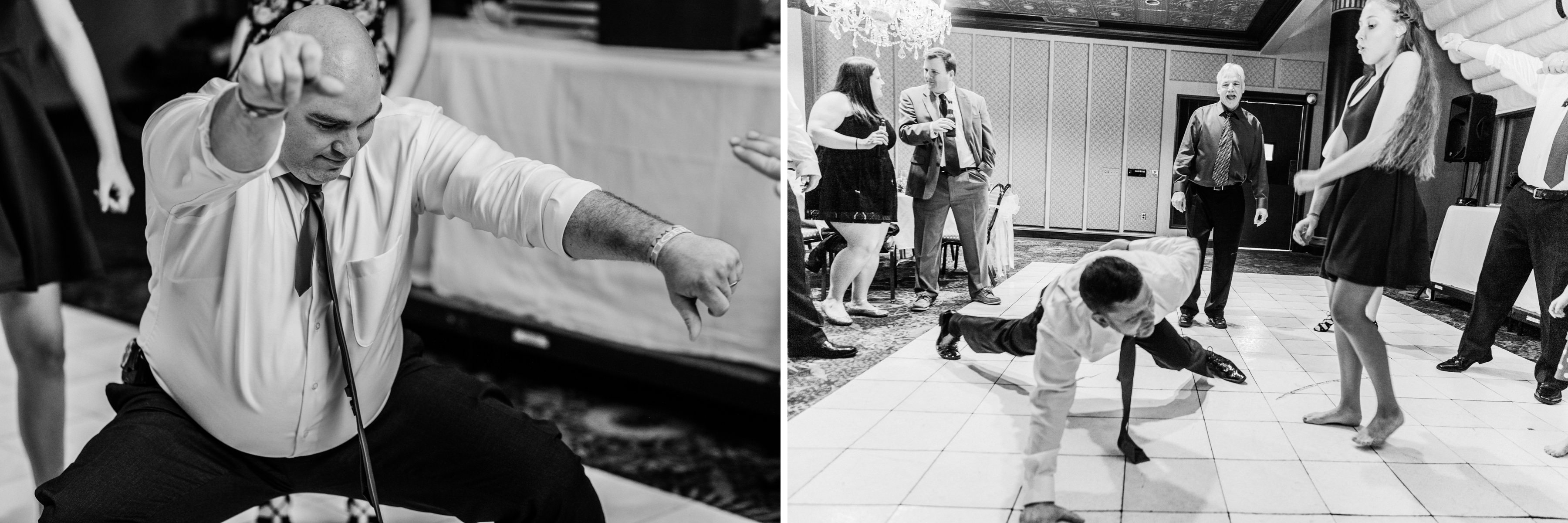 MAULDIN_WEDDING_MONTGOMERY_ALABAMA_WEDDING_PHOTOGRAPHY_123