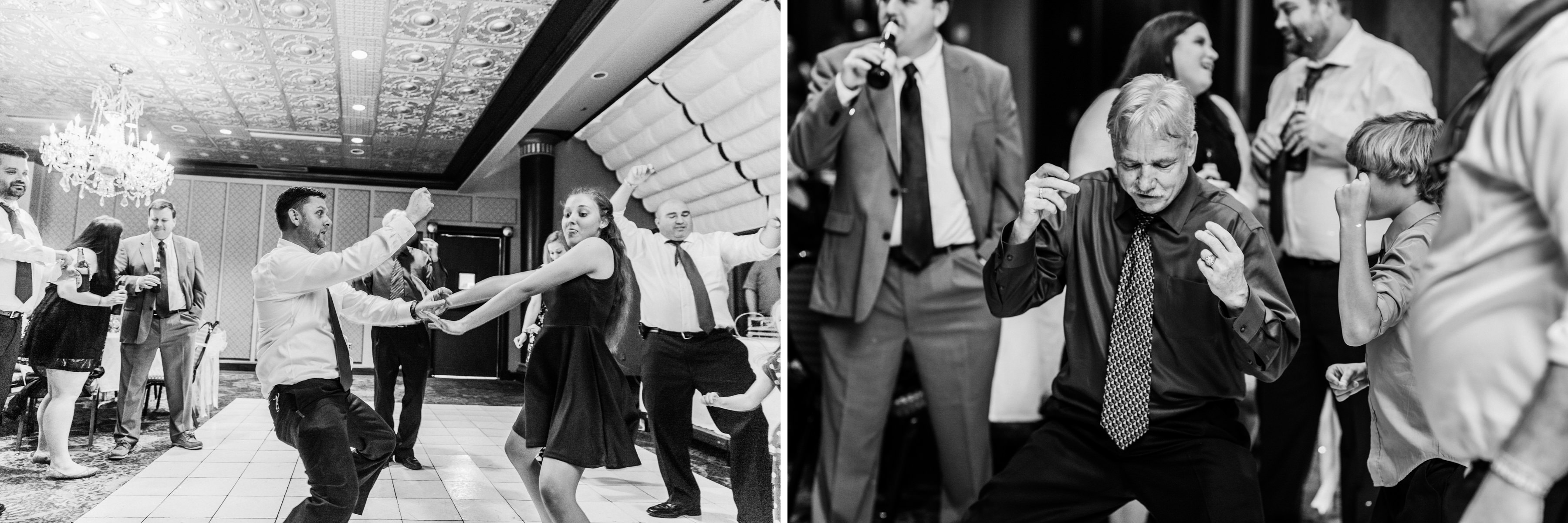 MAULDIN_WEDDING_MONTGOMERY_ALABAMA_WEDDING_PHOTOGRAPHY_124