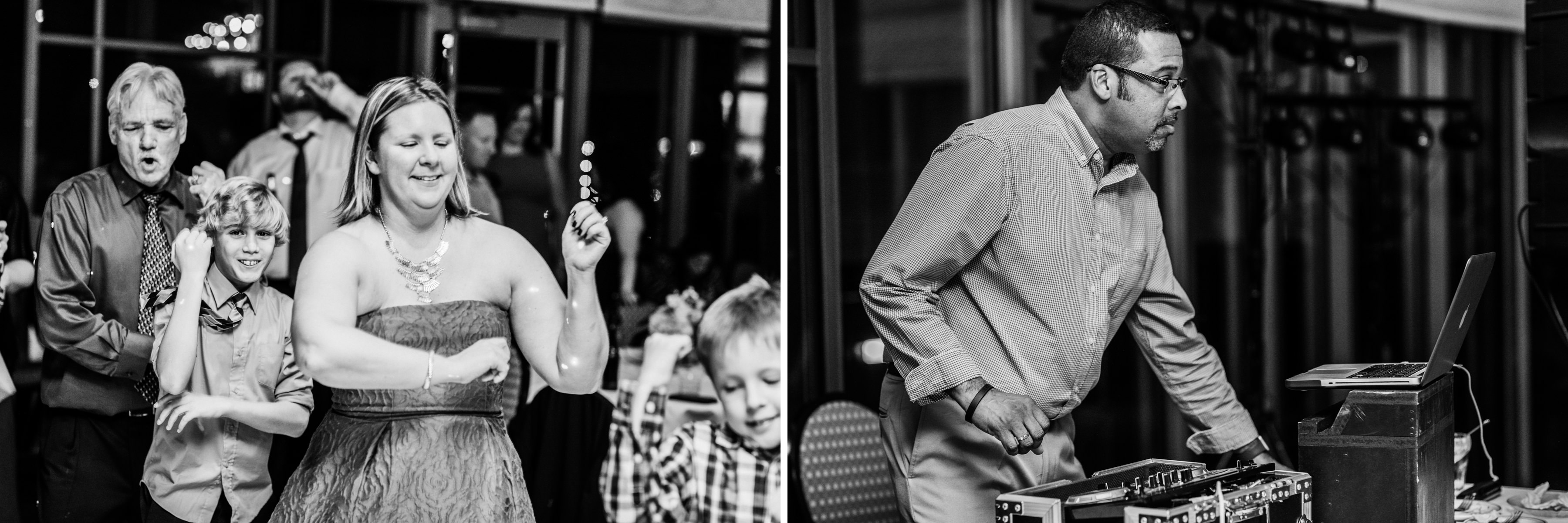 MAULDIN_WEDDING_MONTGOMERY_ALABAMA_WEDDING_PHOTOGRAPHY_125