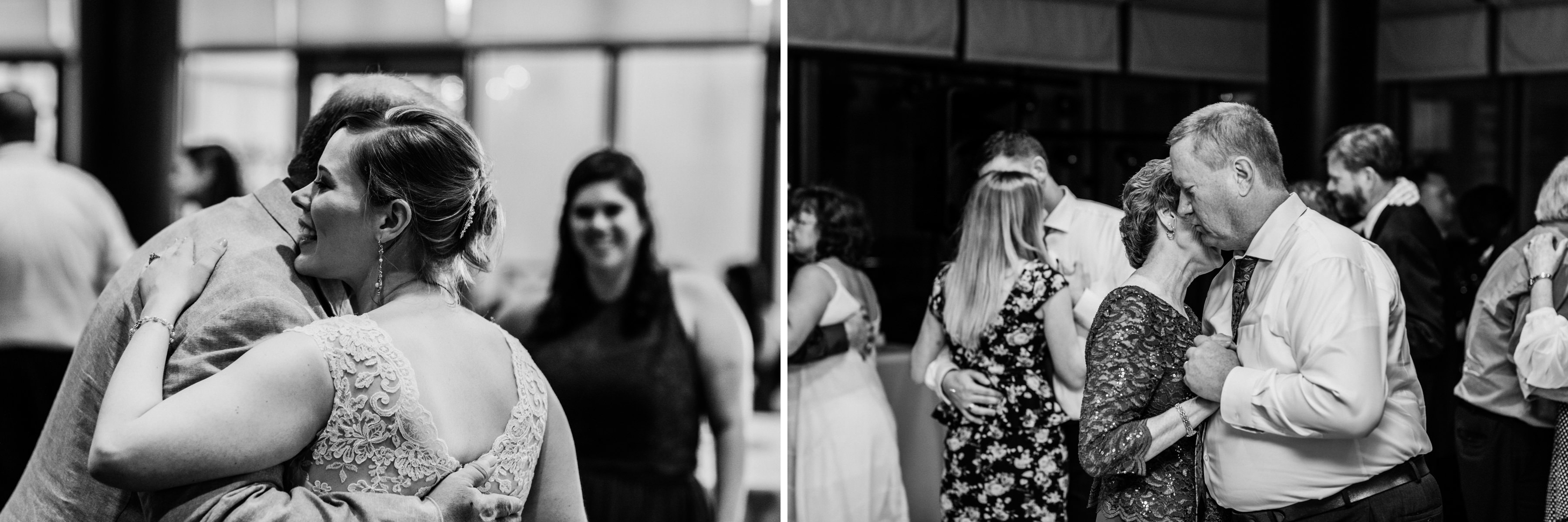 MAULDIN_WEDDING_MONTGOMERY_ALABAMA_WEDDING_PHOTOGRAPHY_126
