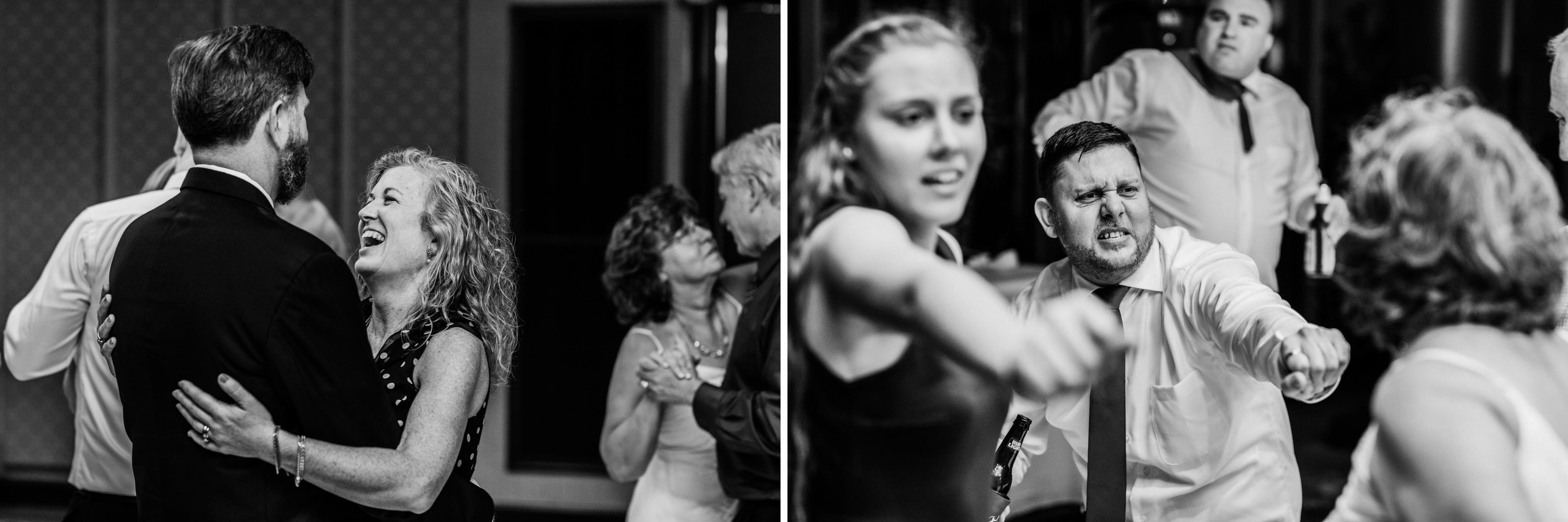 MAULDIN_WEDDING_MONTGOMERY_ALABAMA_WEDDING_PHOTOGRAPHY_127