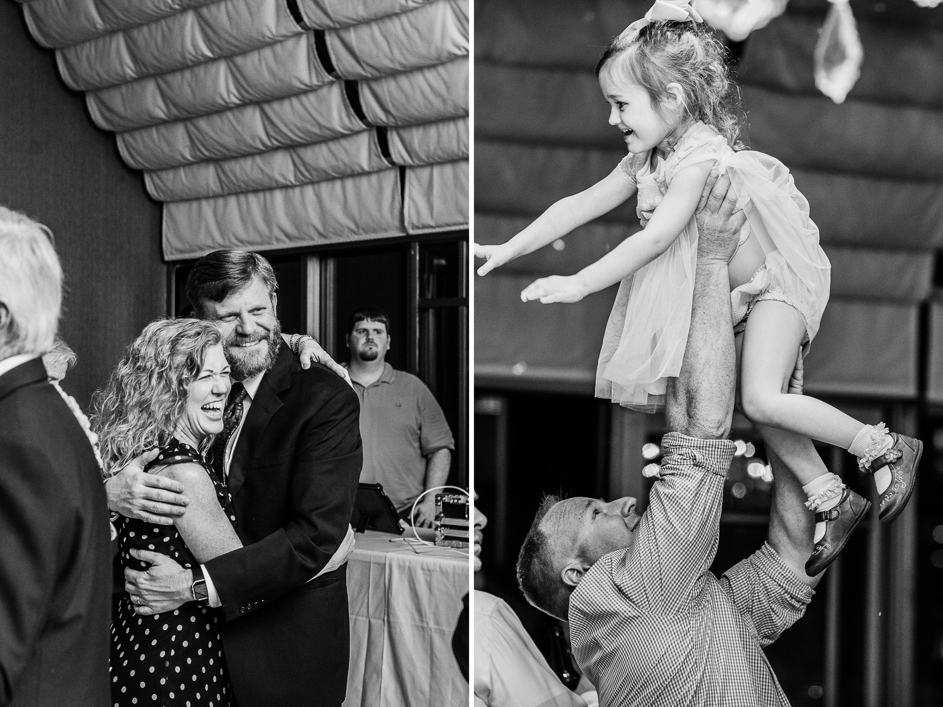MAULDIN_WEDDING_MONTGOMERY_ALABAMA_WEDDING_PHOTOGRAPHY_128