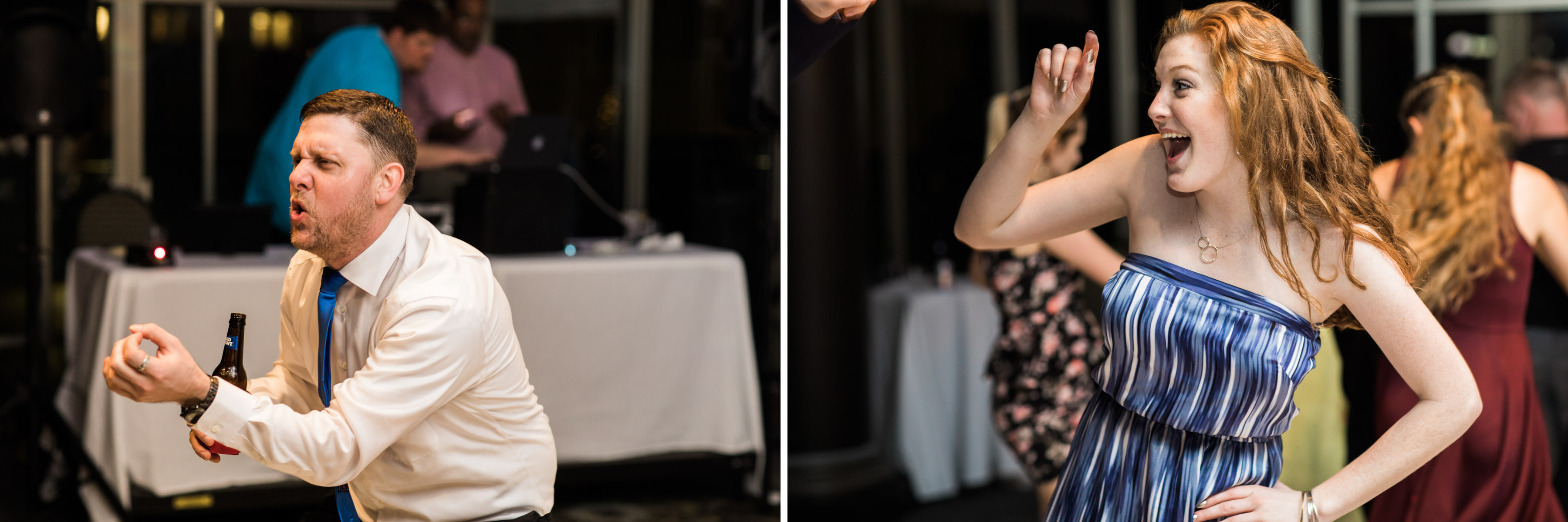 MAULDIN_WEDDING_MONTGOMERY_ALABAMA_WEDDING_PHOTOGRAPHY_130