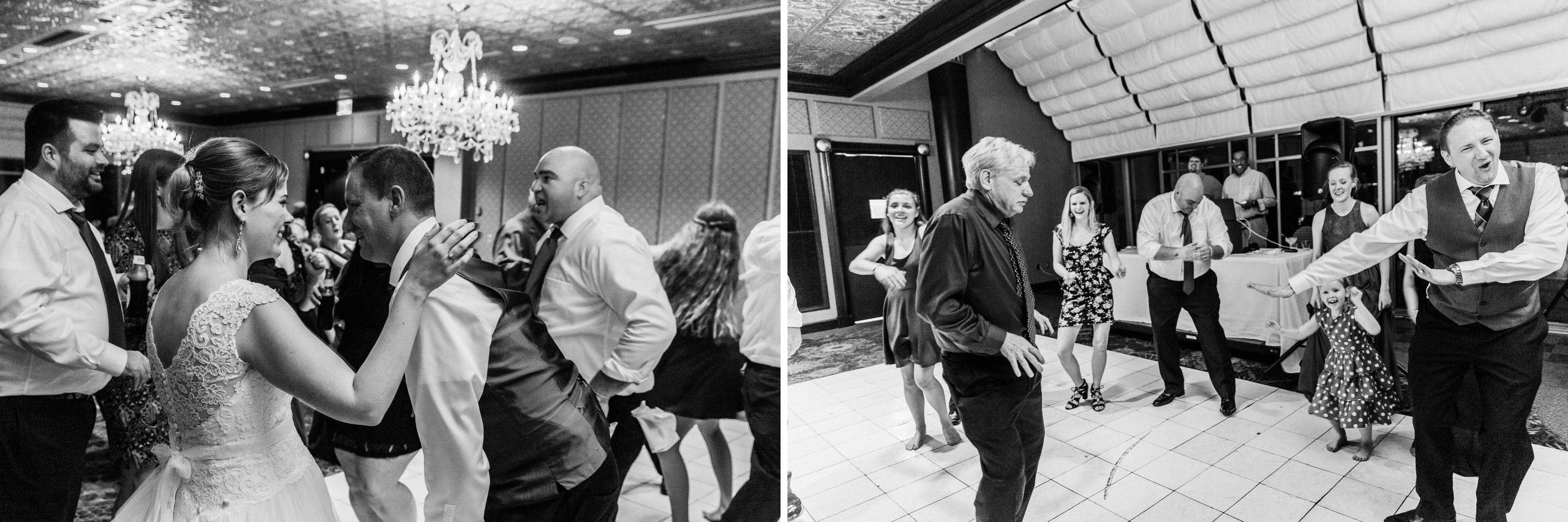 MAULDIN_WEDDING_MONTGOMERY_ALABAMA_WEDDING_PHOTOGRAPHY_131