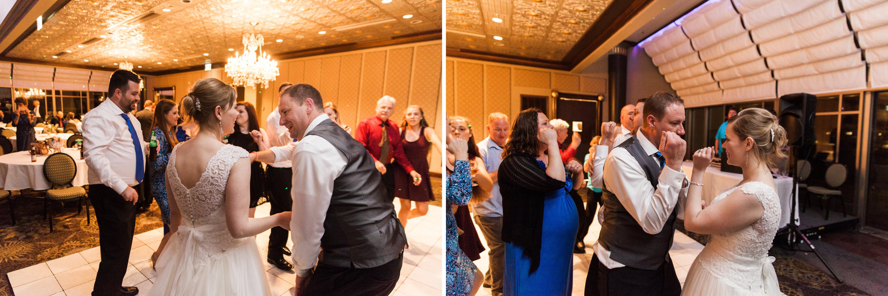 MAULDIN_WEDDING_MONTGOMERY_ALABAMA_WEDDING_PHOTOGRAPHY_132